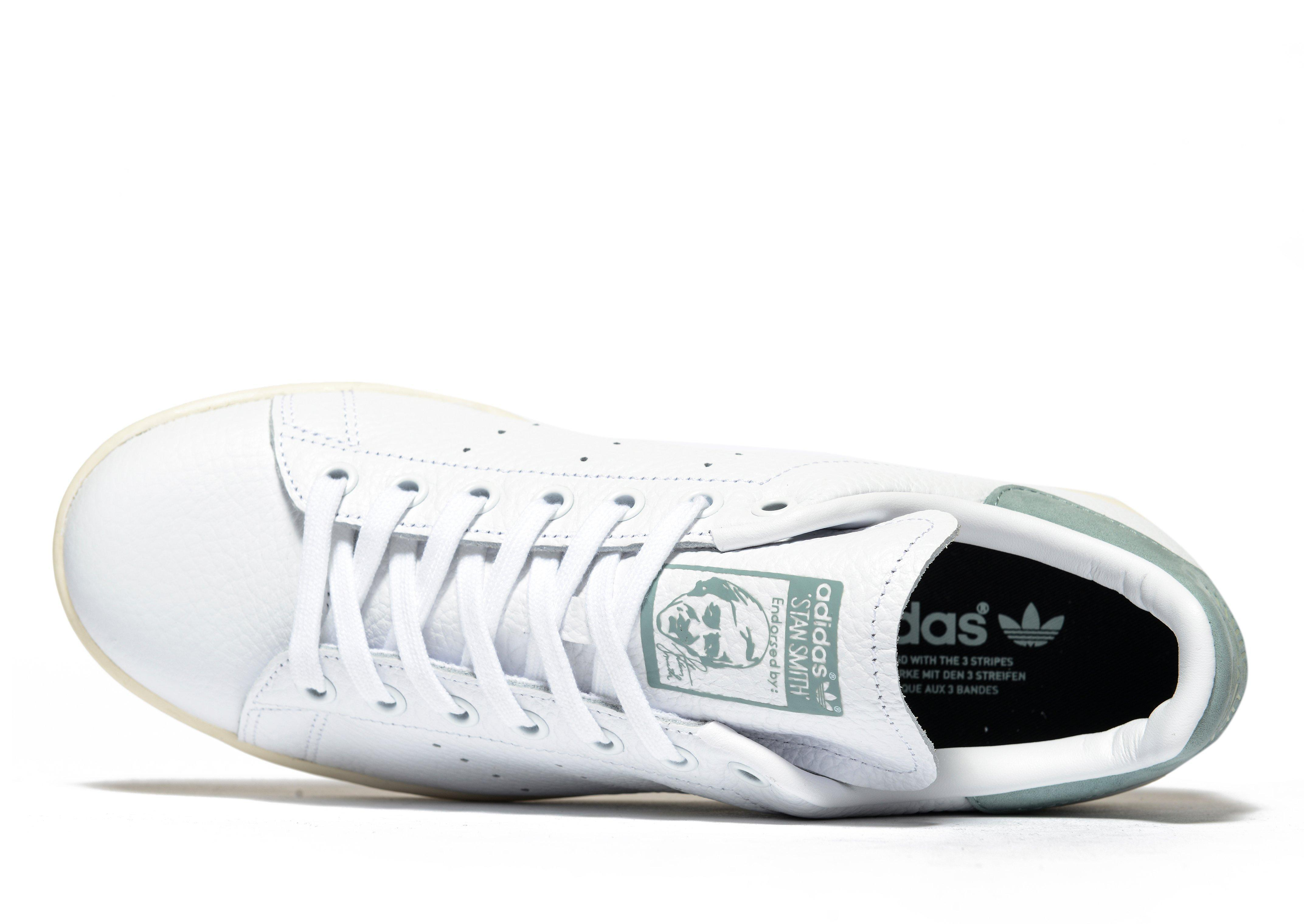 sneakers for cheap aa510 0f149 adidas-originals-WhiteGreen-Stan-Smith.jpeg