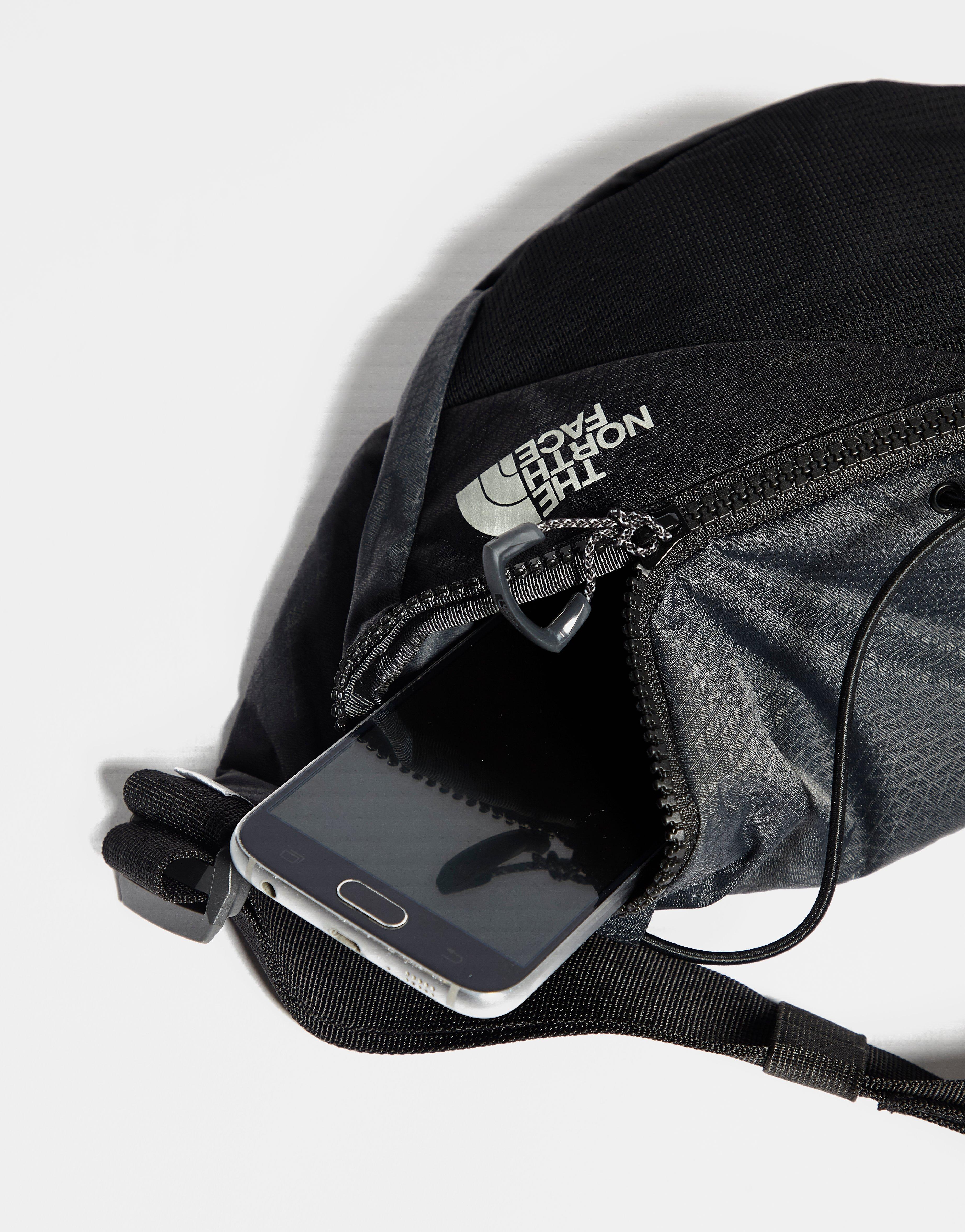 9e4ede0c18 Jd Sports North Face Man Bag