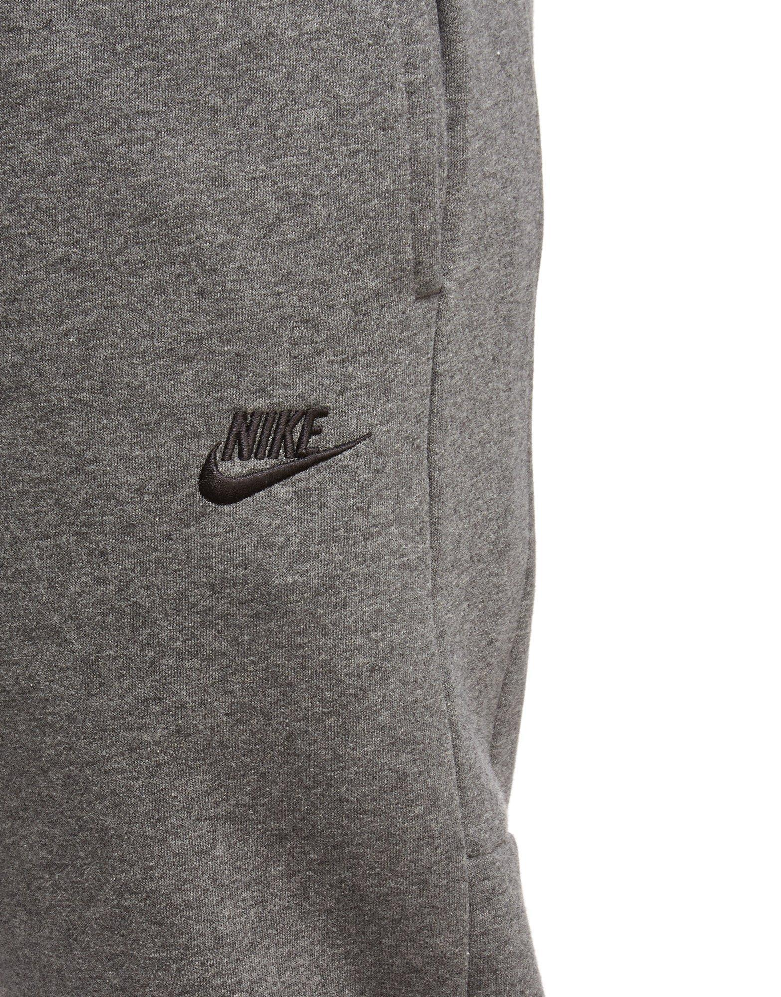 e0df321637 ... Set In Green 928119-395  lowest price 808d9 01745 Nike Season 2  Tracksuit in Gray for Men - Lyst ...