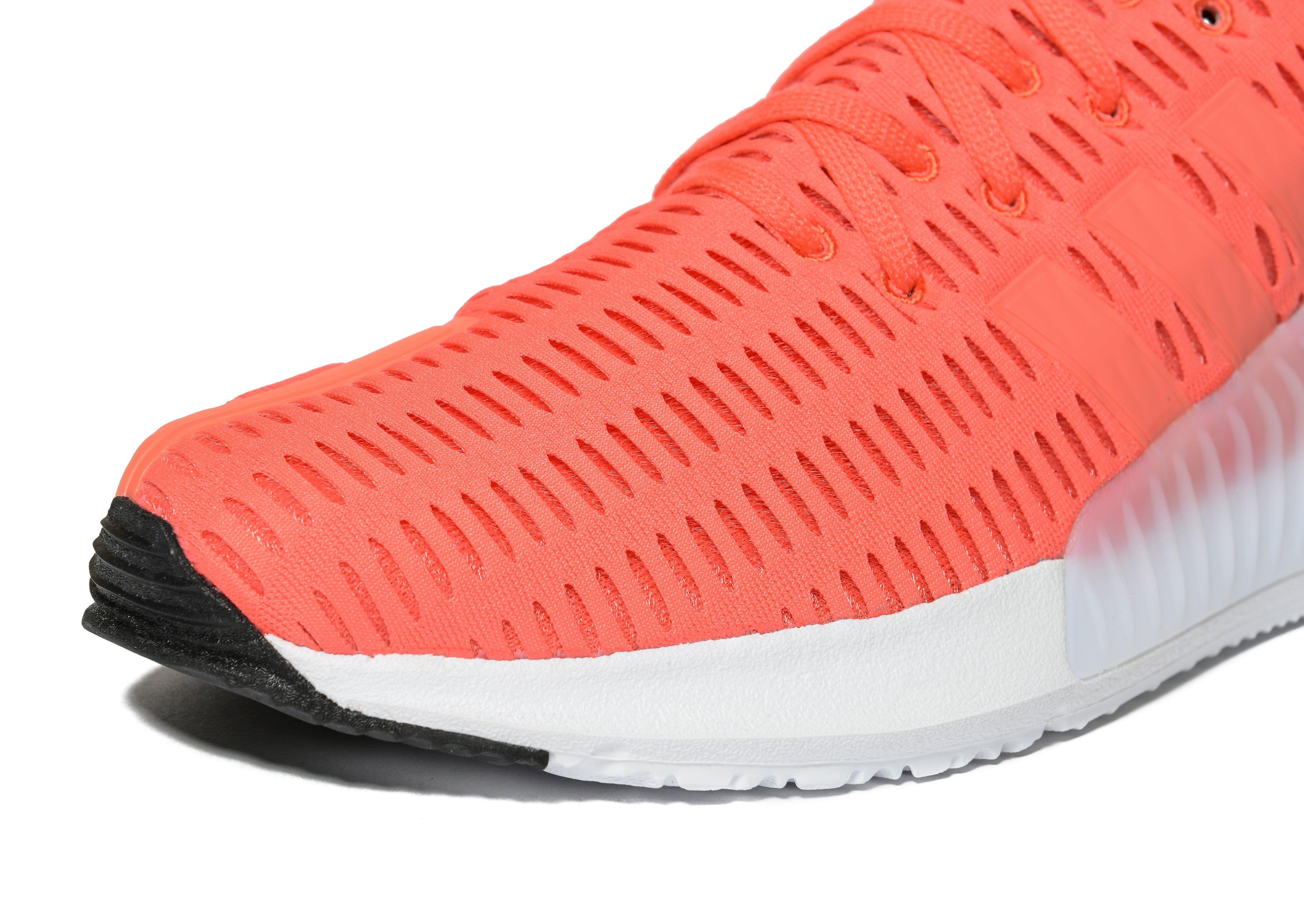 free shipping 56022 f494e Lyst - adidas Originals Climacool 0217 in Pink for Men