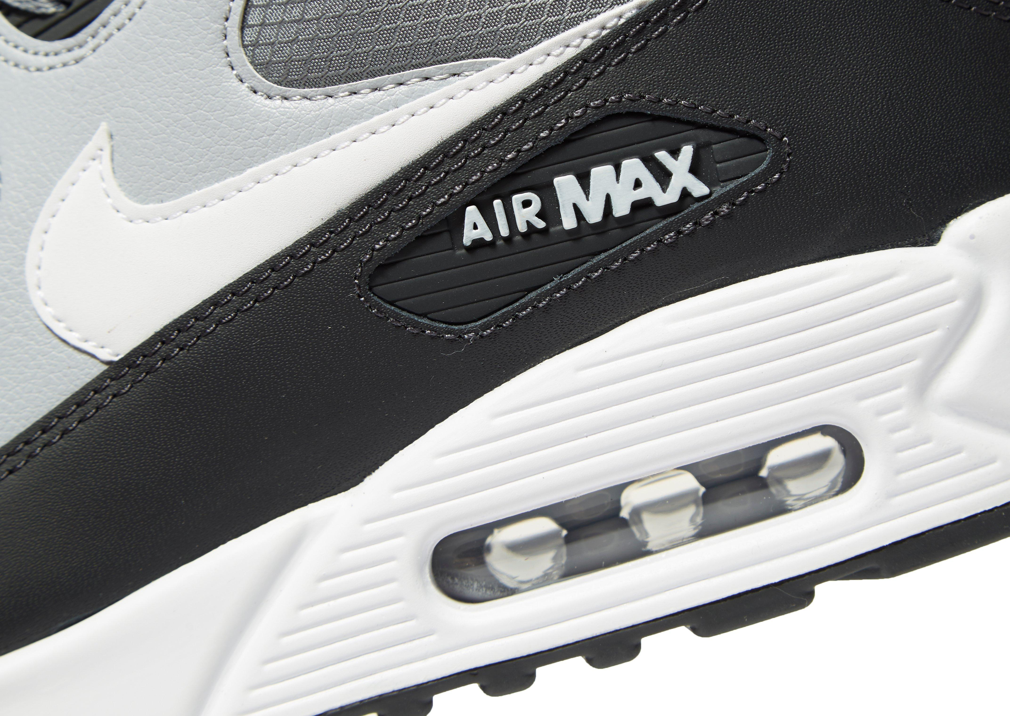 best website ebee1 cbf29 coupon jd sports nike air max 90 essential 828bd f3d7e