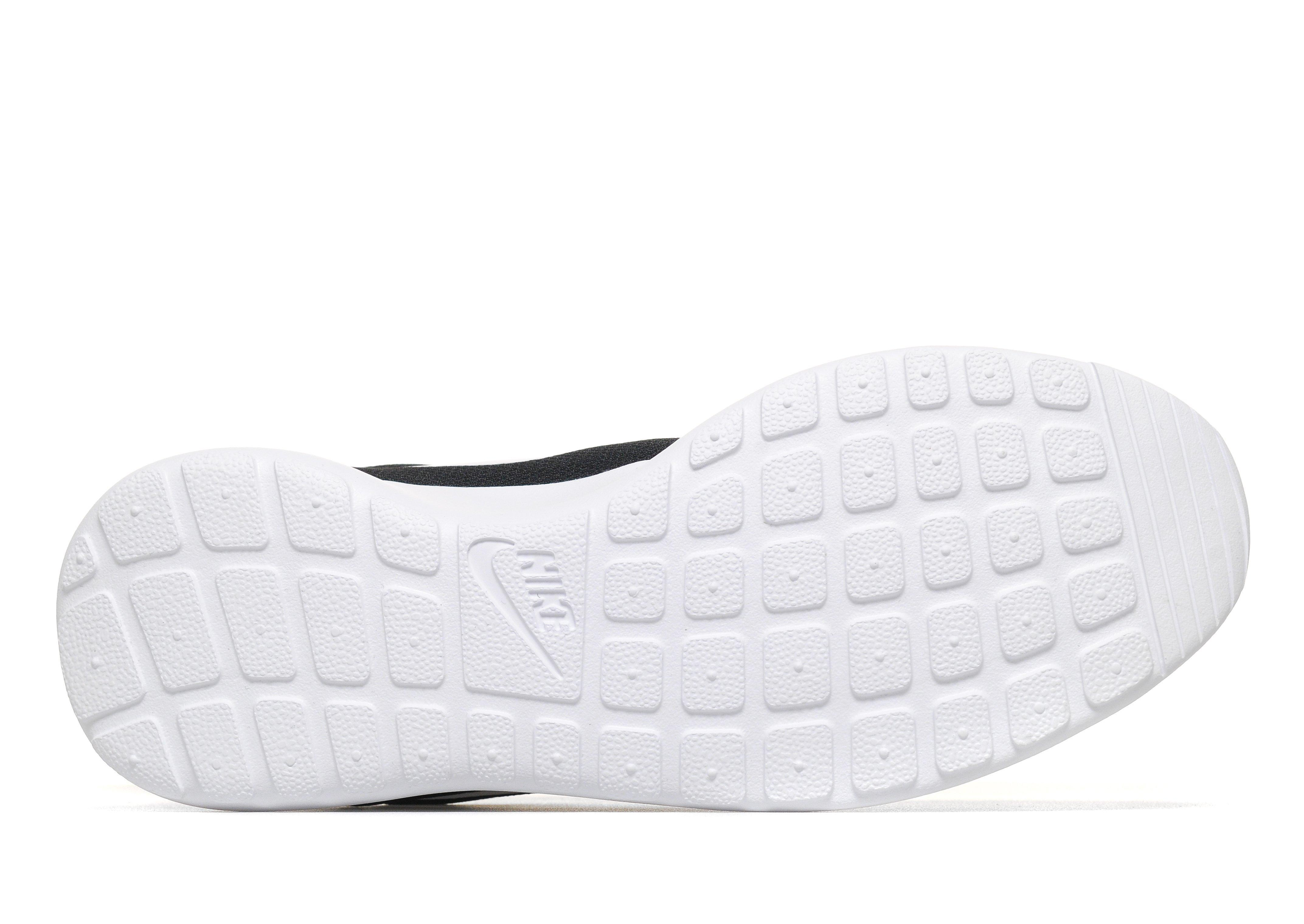 cef388353d nike roshe one jacquard knit summer 2015; gallery. previously sold at jd  sports mens nike roshe