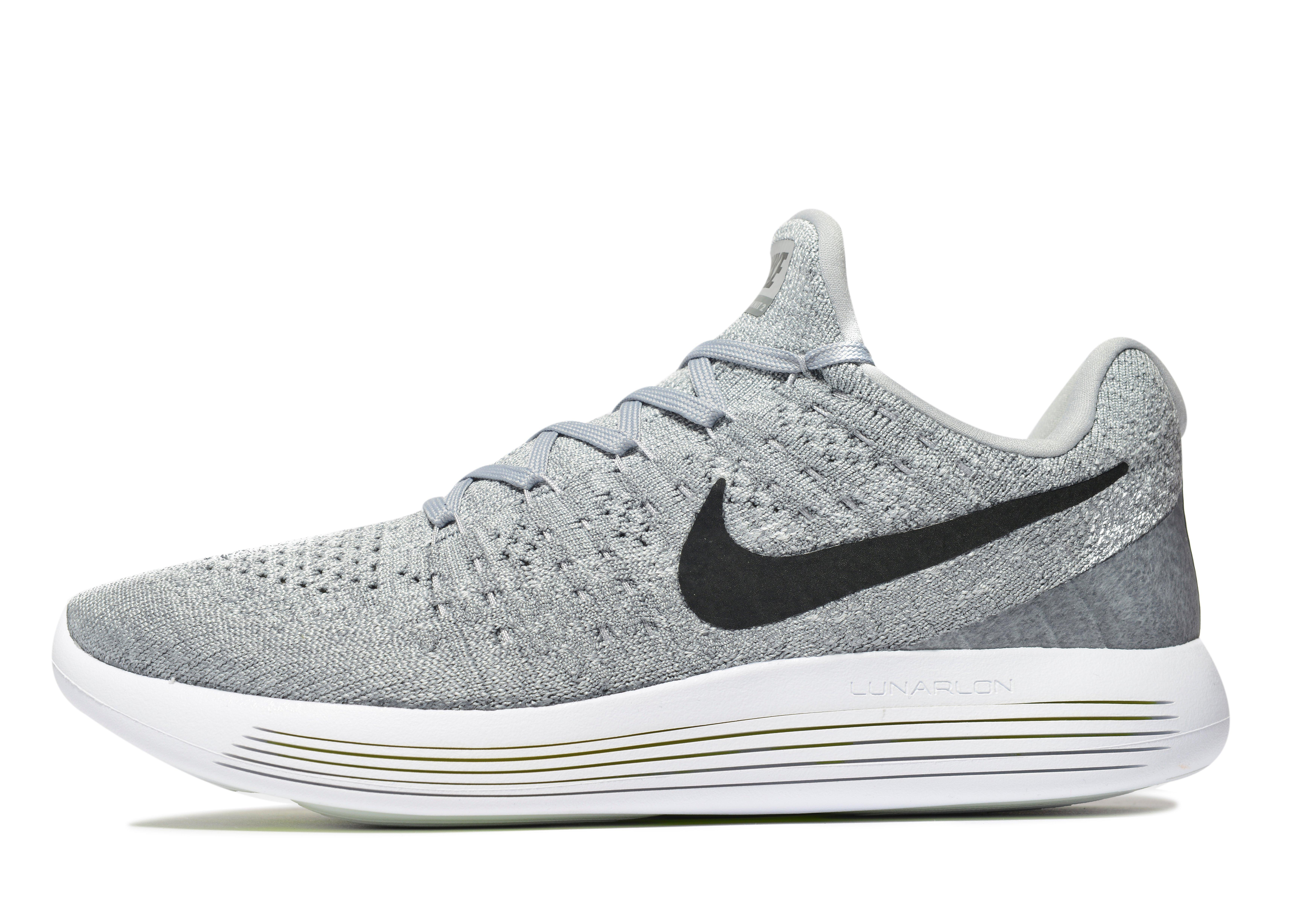 b51bec18760 Gallery. Previously sold at  JD Sports · Women s Nike Flyknit ...