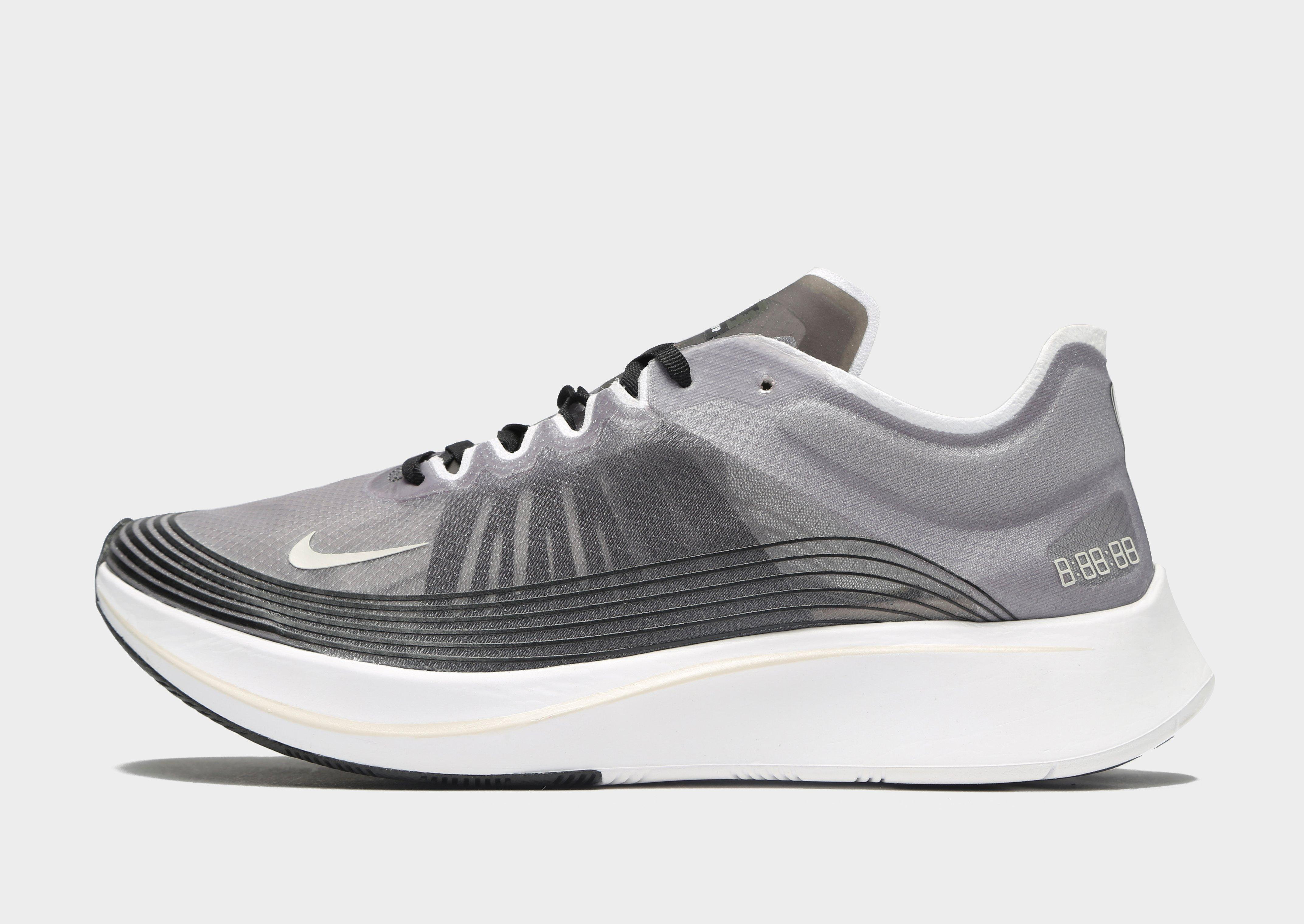 322b2d2a44a4d Lyst - Nike Zoom Fly Sp for Men