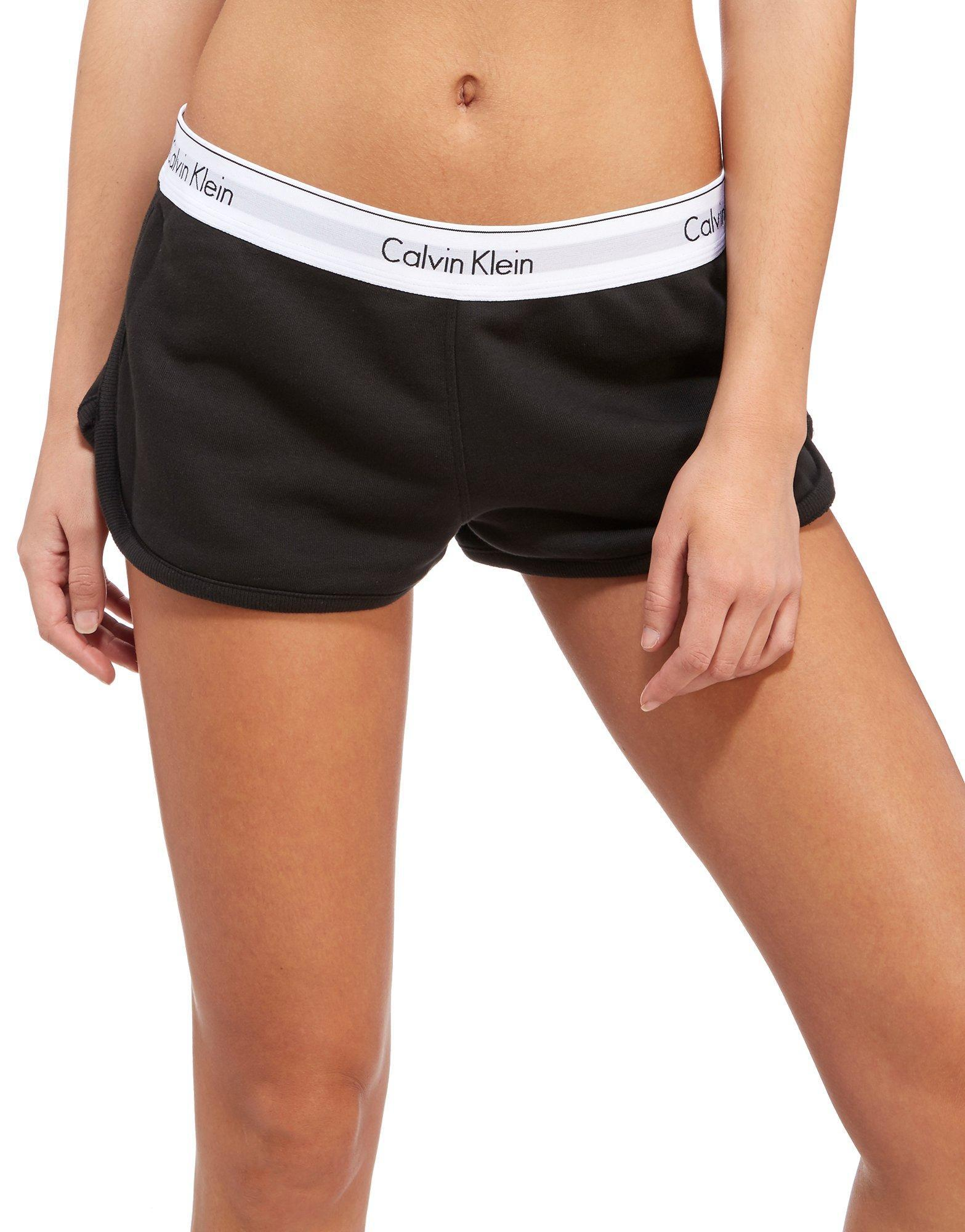 Calvin klein clothing for women