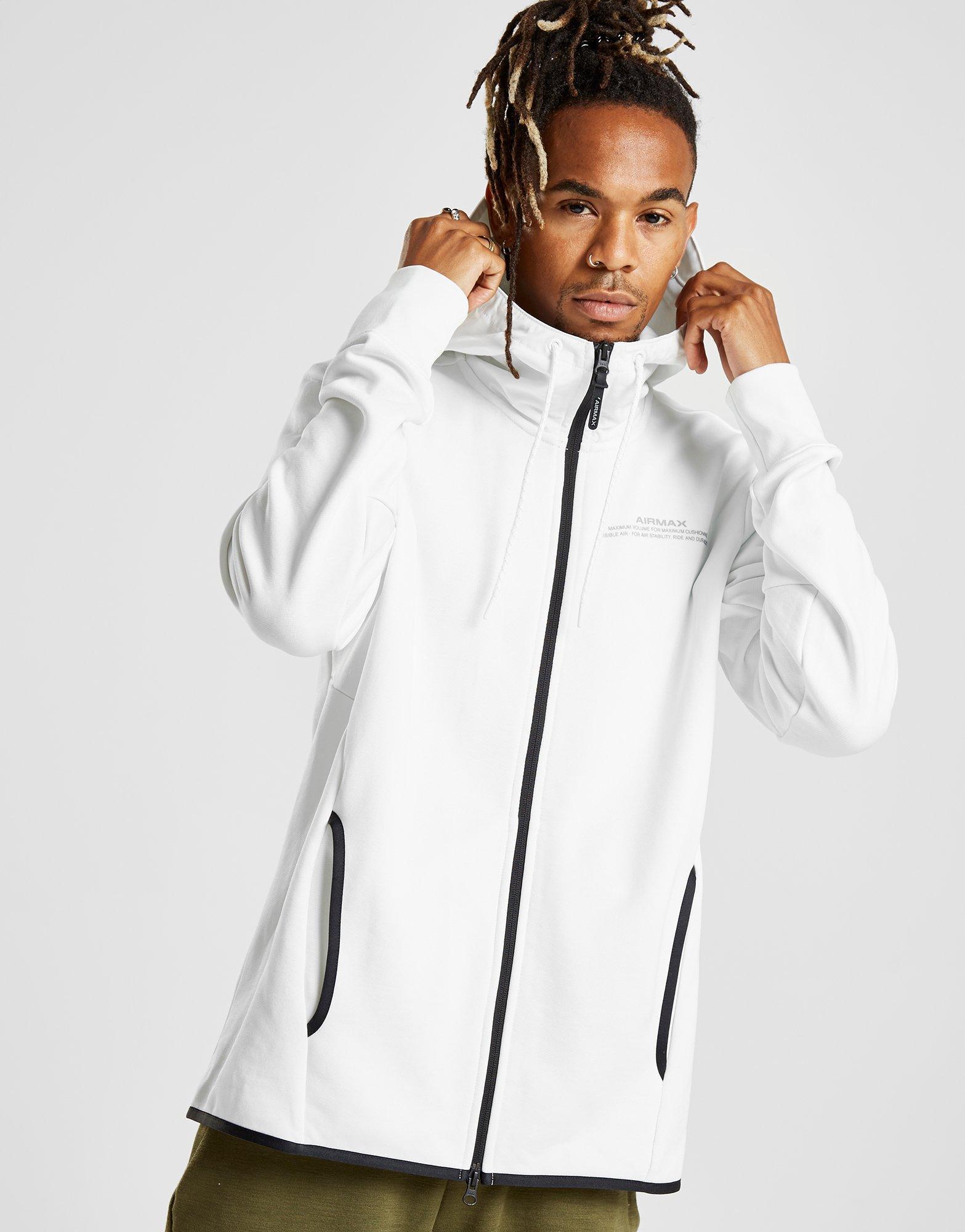 air max hoodie men