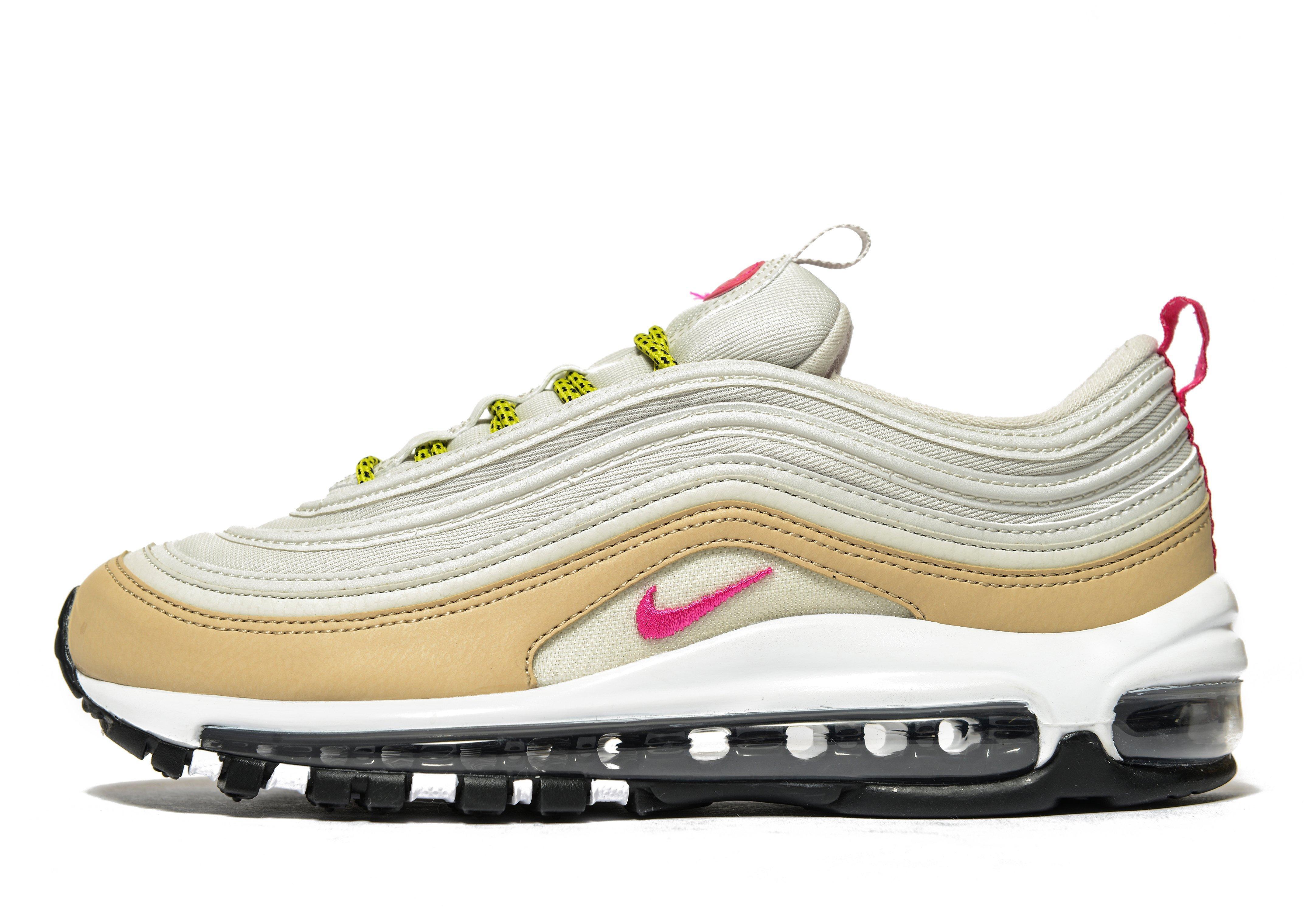 Nike air max 97 gunsmoke
