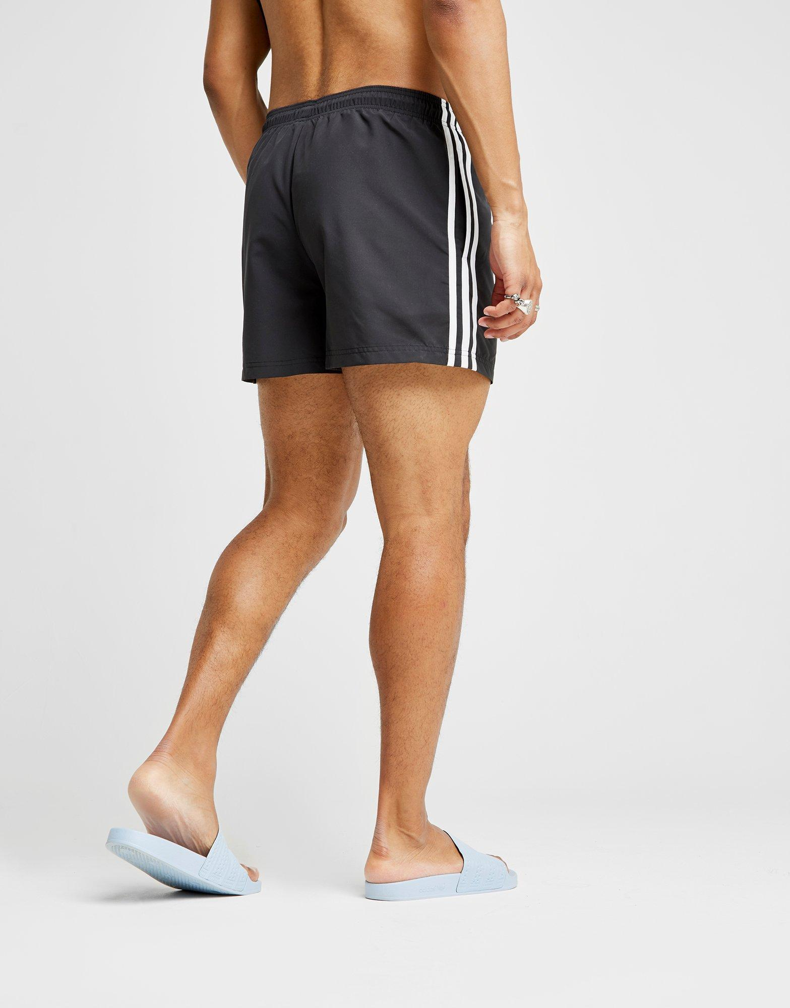 pretty nice c3db6 27670 ... best price adidas originals blackwhite california swimshorts.jpeg 0dbd0  d544f