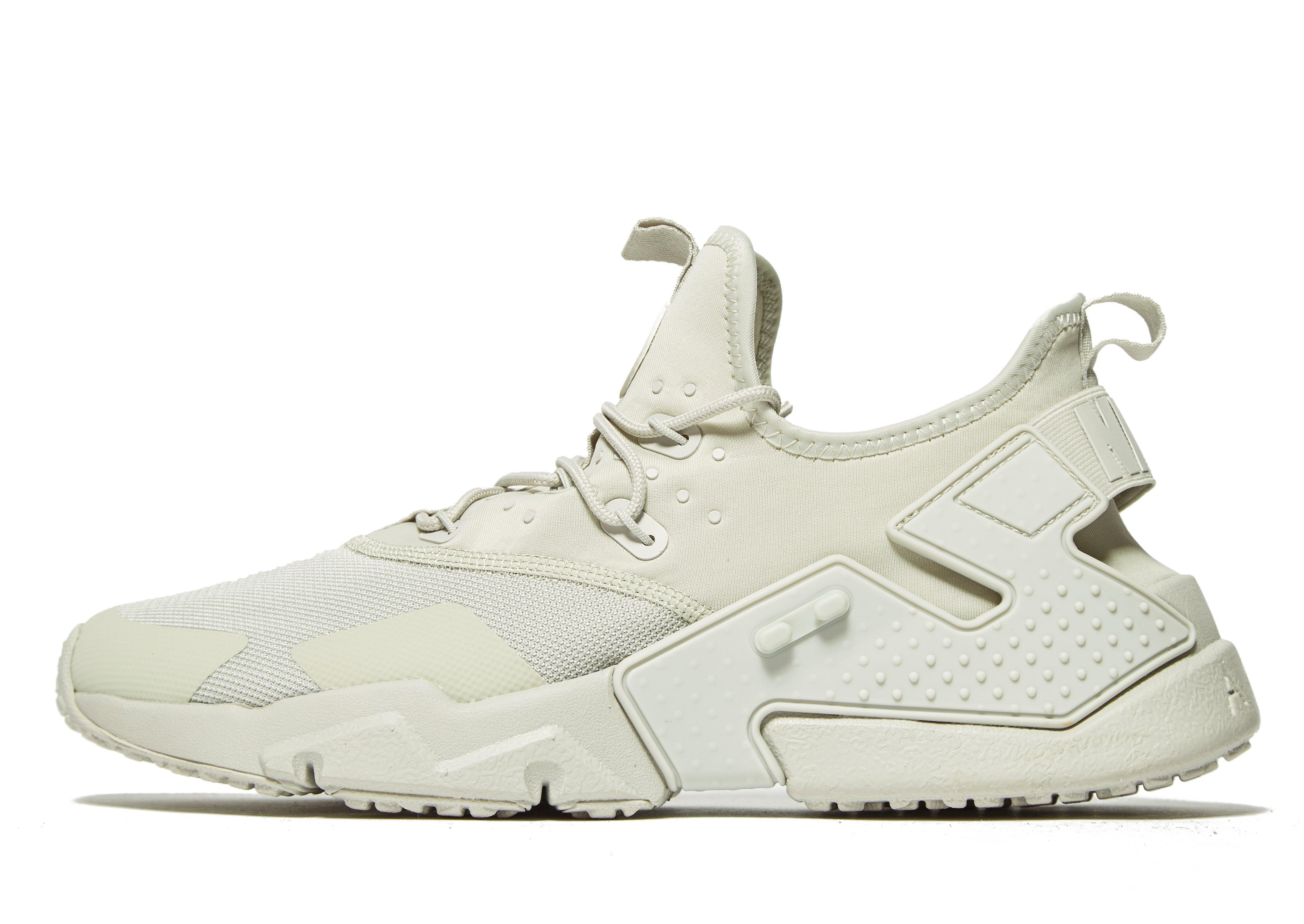 uk availability d73a0 cb7fa Gallery. Previously sold at  JD Sports · Men s Nike Huarache ...