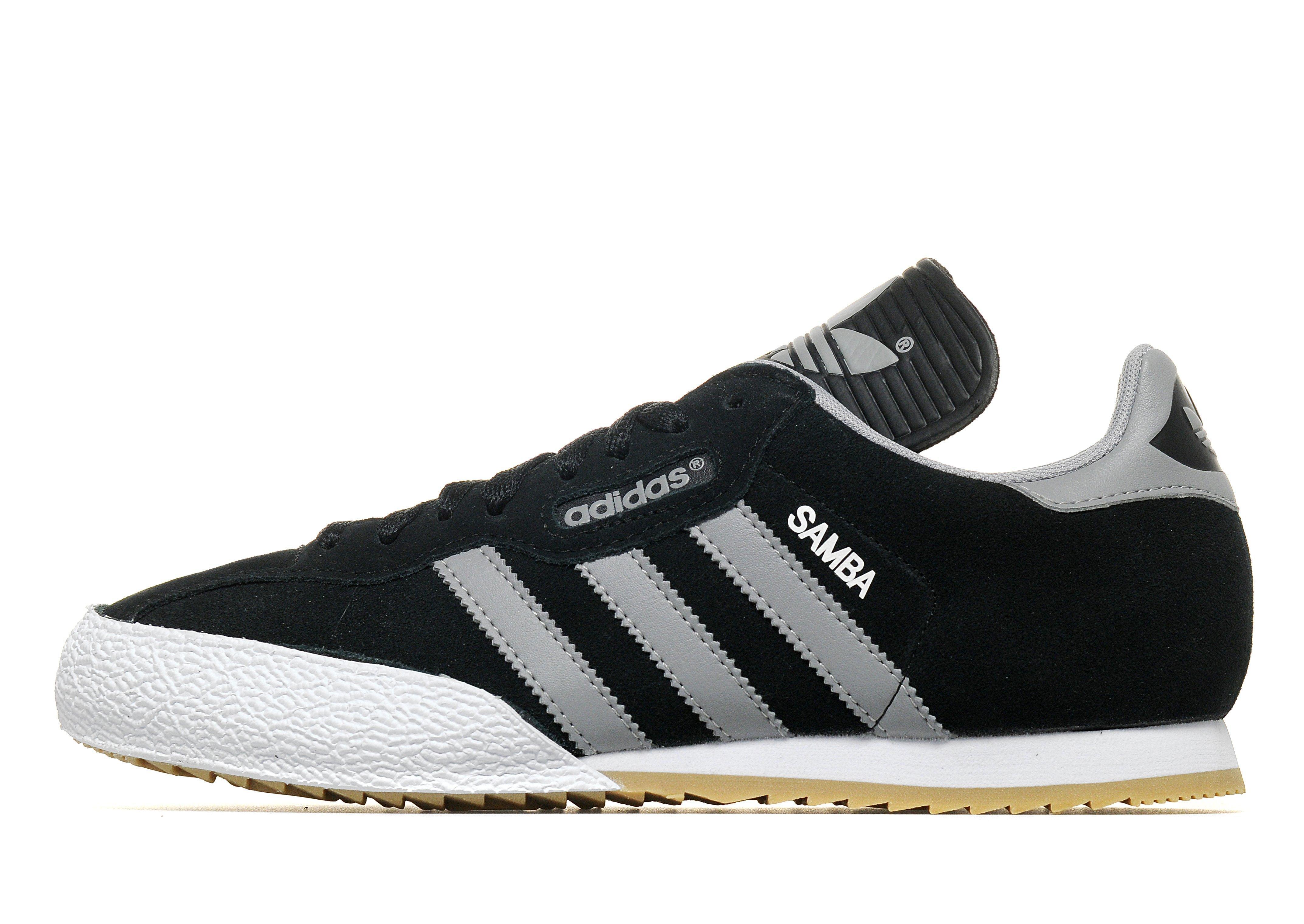 67e8d067c promo code for adidas originals. mens samba super 9e223 85904