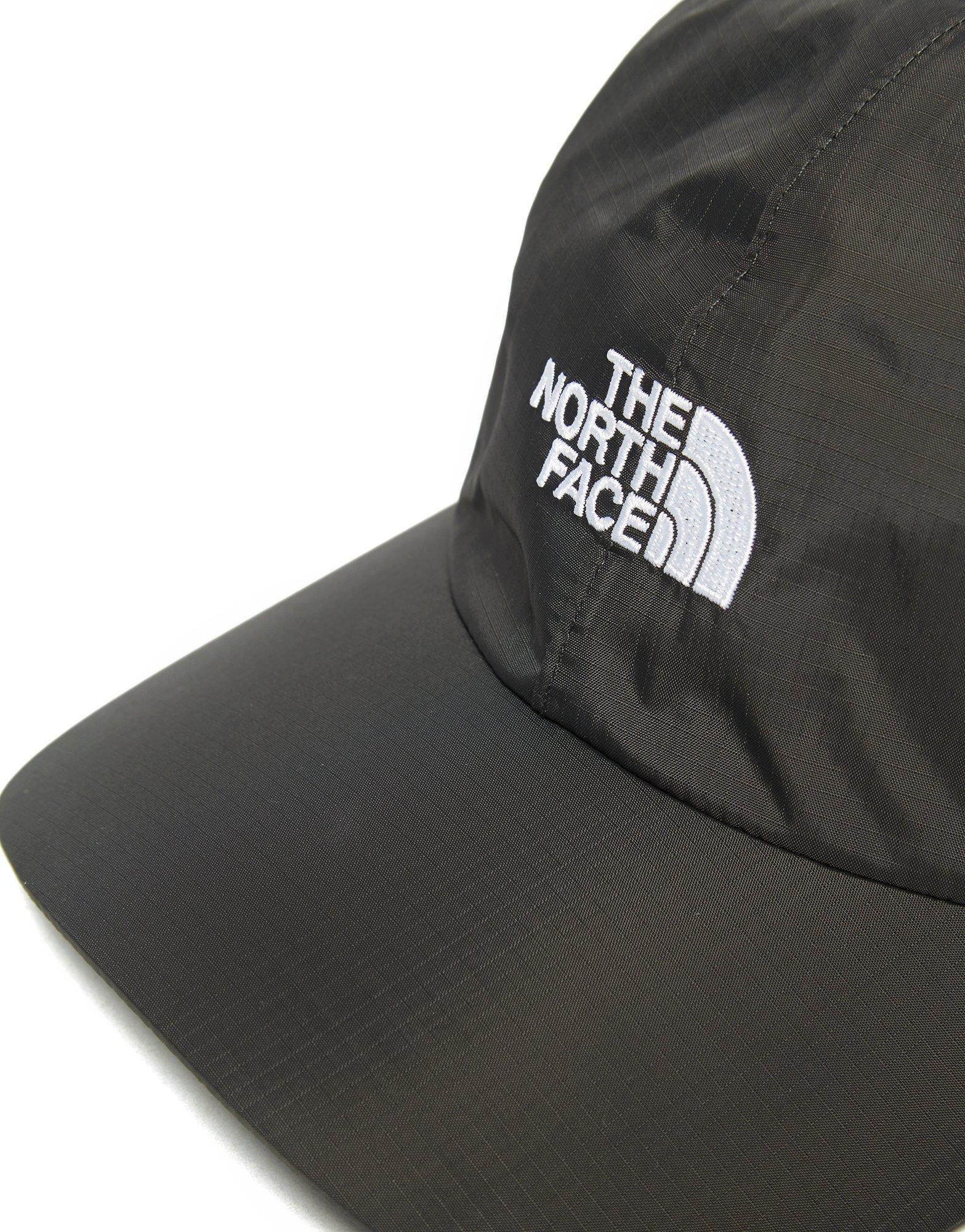 e2d16d60656e71 North Face Hats Jd Sports - Latest and Best Hat Models