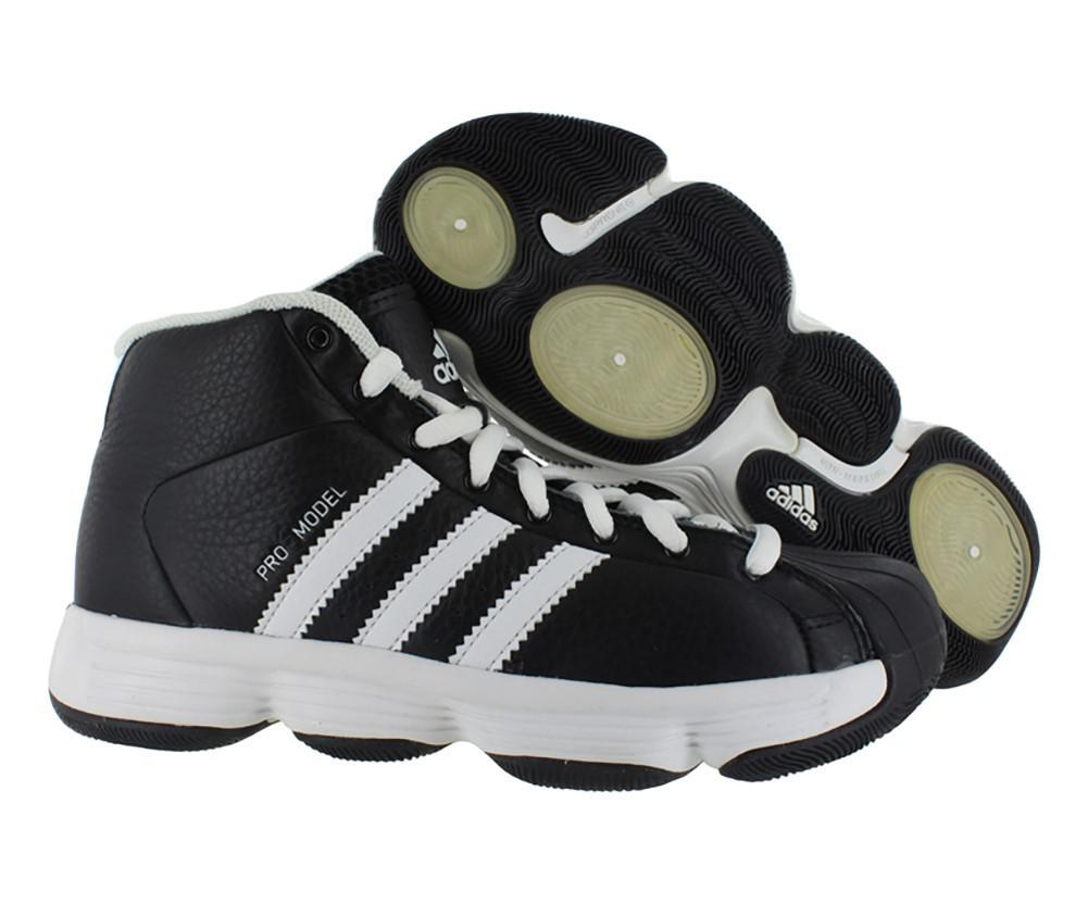 adidas chaussure 2010