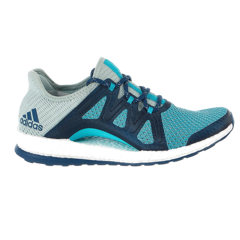Lyst adidas pureboost xpose scarpe blu per gli uomini.