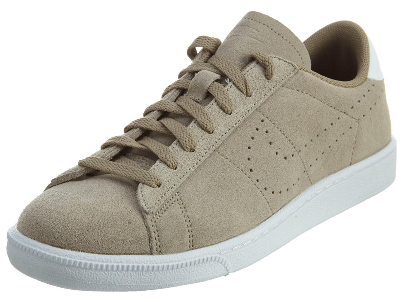 best website 30990 3ef3d Lyst - Nike Tennis Classic Cs Suede Mens Style  829351-201 Size   10 ...
