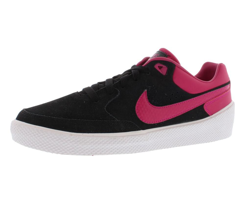 5eba063ea9d ... new zealand lyst nike street gato ac shoes size 8 for men c822a 1dcf7