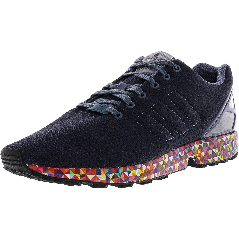 b7bb7d8ef best price adidas zx flux koral necklace 0e777 0a60c