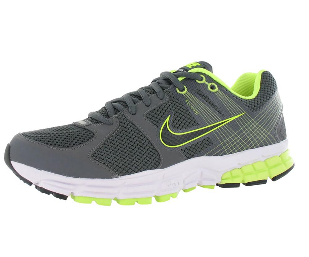 1916c0749d5 ... Men  online for sale ddc53 9d873 Lyst - Nike Air Zoom Structure Triax+  15 Running Shoes in ...