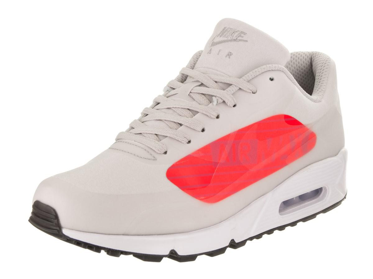 info for 54729 57b4c Gallery. Previously sold at  Jet.com · Men s Air Max 90 Sneakers ...