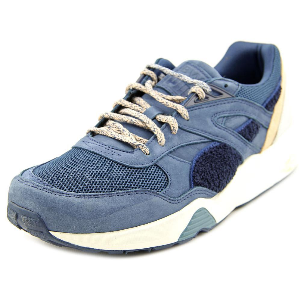 Lyst - PUMA R698 X Bwgh in Blue for Men 5f991a8b4