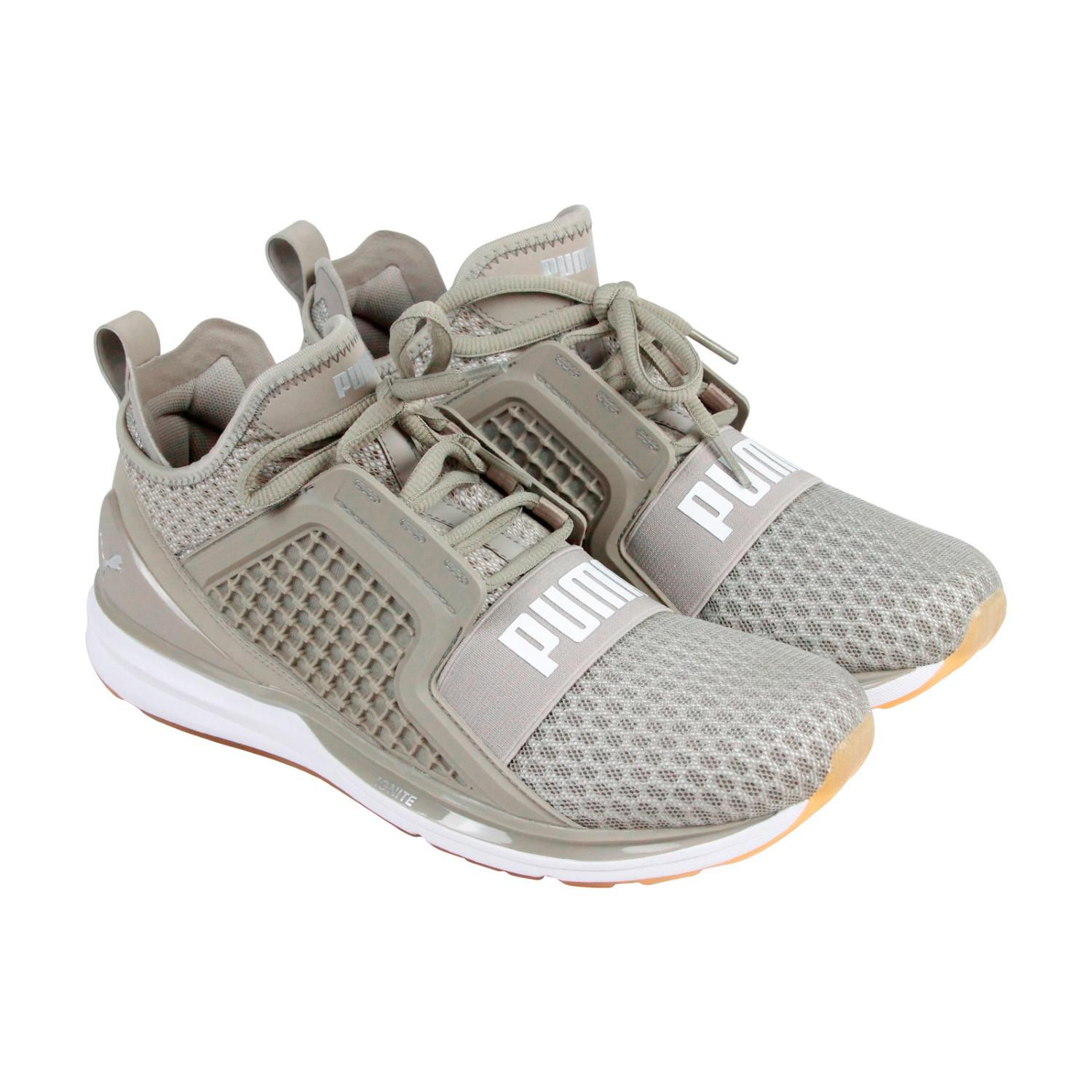 Lyst - Puma Ignite Limitless Casual Sneakers From Finish Line for Men 2974637eb