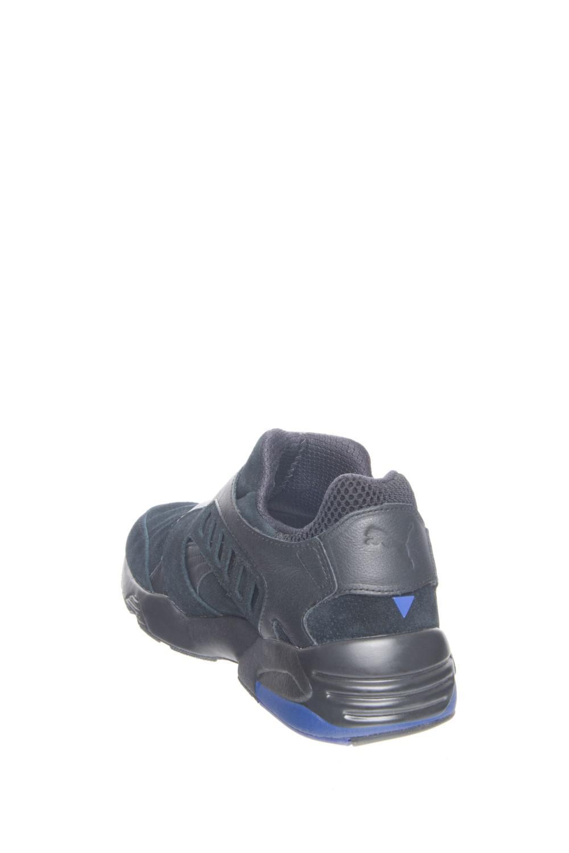 Zip Bas-trinomic Pumas Hauts Et Chaussures De Sport hc8xUn