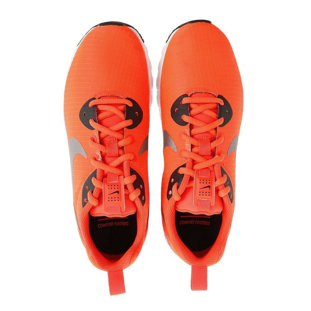 premium selection b9eba 757ef Nike 844895-800   Women Air Max Motion Lw Crimson metallic Pewter ...