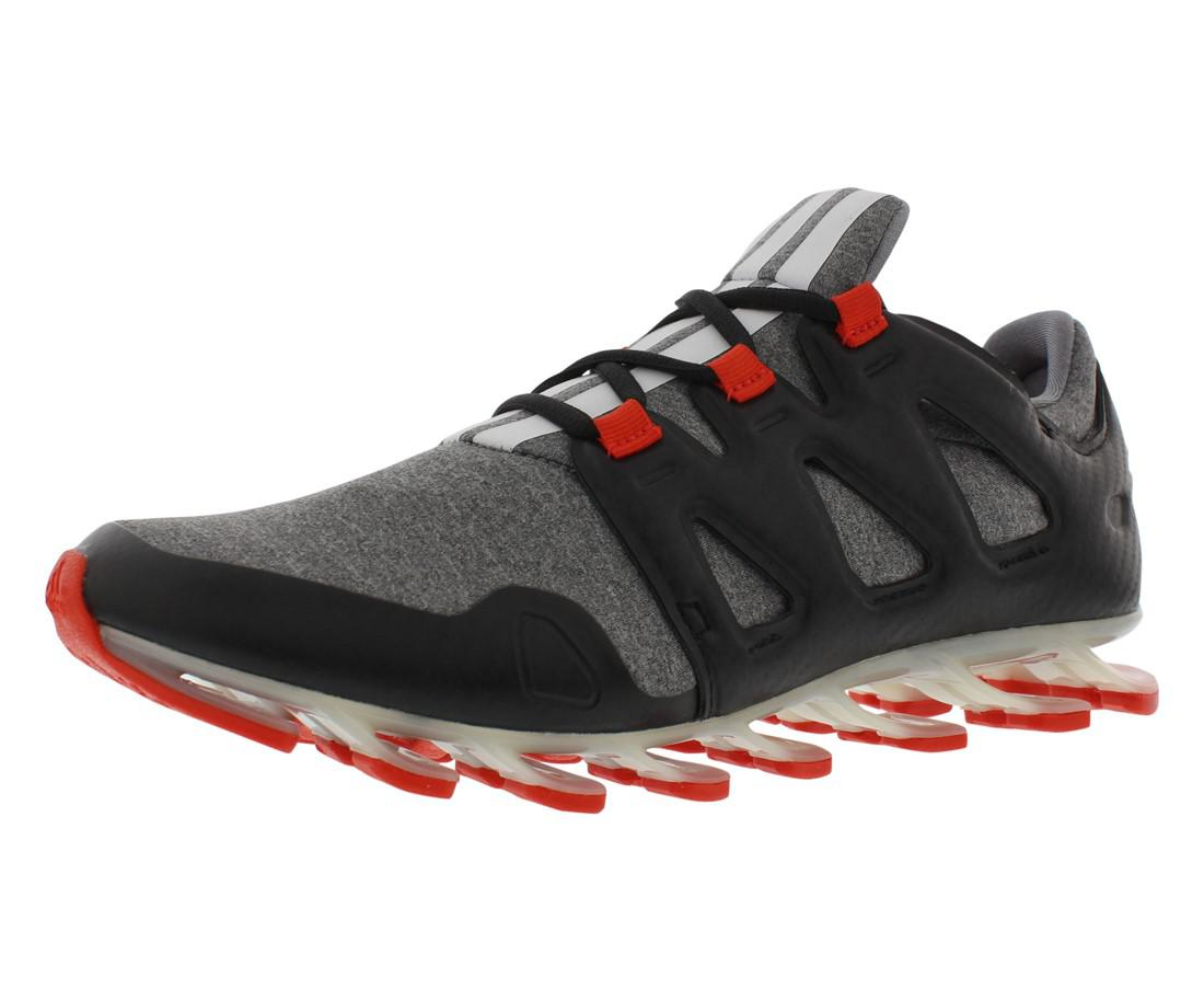 the latest 2bf6e 5275d ... coupon release date lyst adidas springblade pro corriendo zapatos para  hombres 8dac2 42129 6ae34 07183