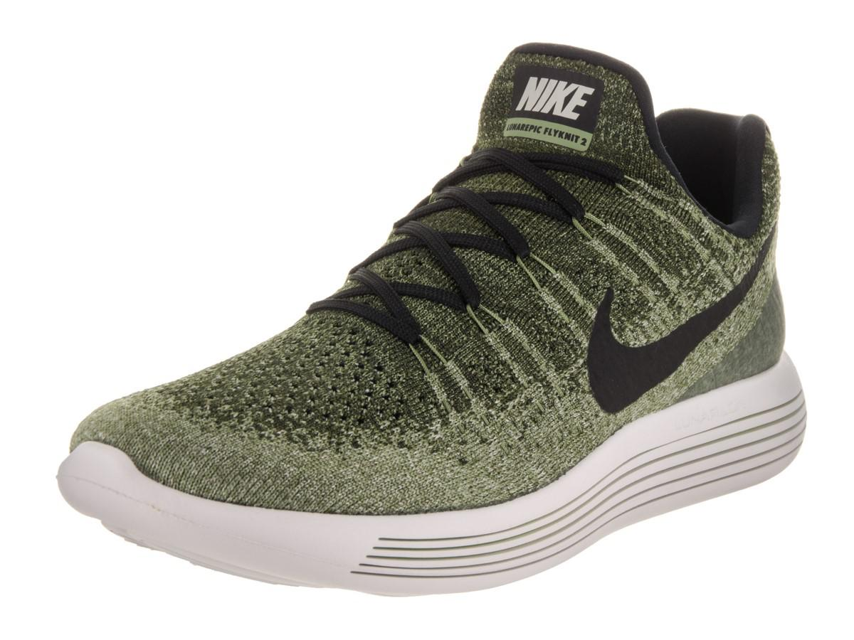 Gallery. Previously sold at: Jet.com · Men's Nike Flyknit