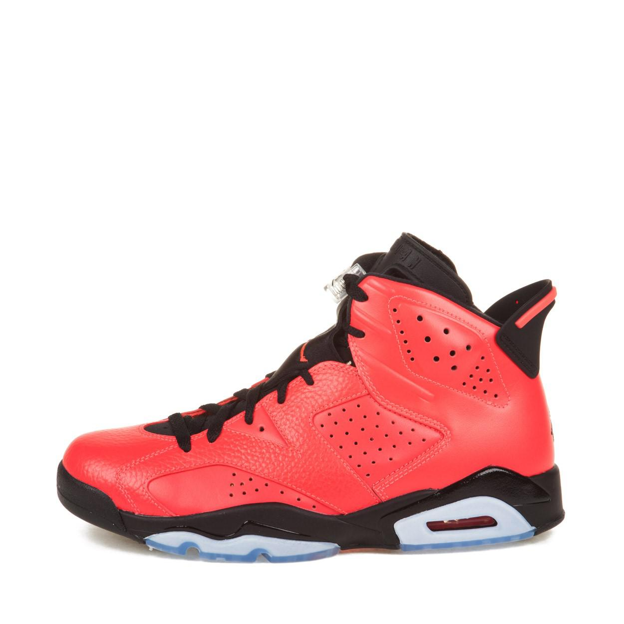 28da83c177aba9 Lyst - Nike Mens Air Jordan 6 Retro