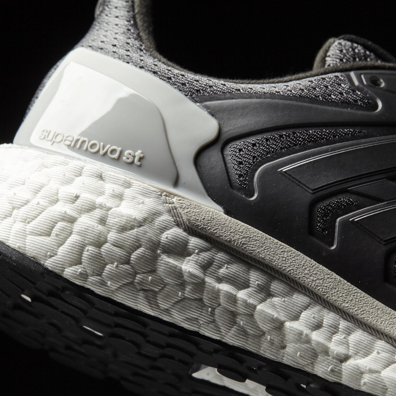 181c543fb64 Lyst - Adidas Originals Performance Supernova St W Running Shoe for Men