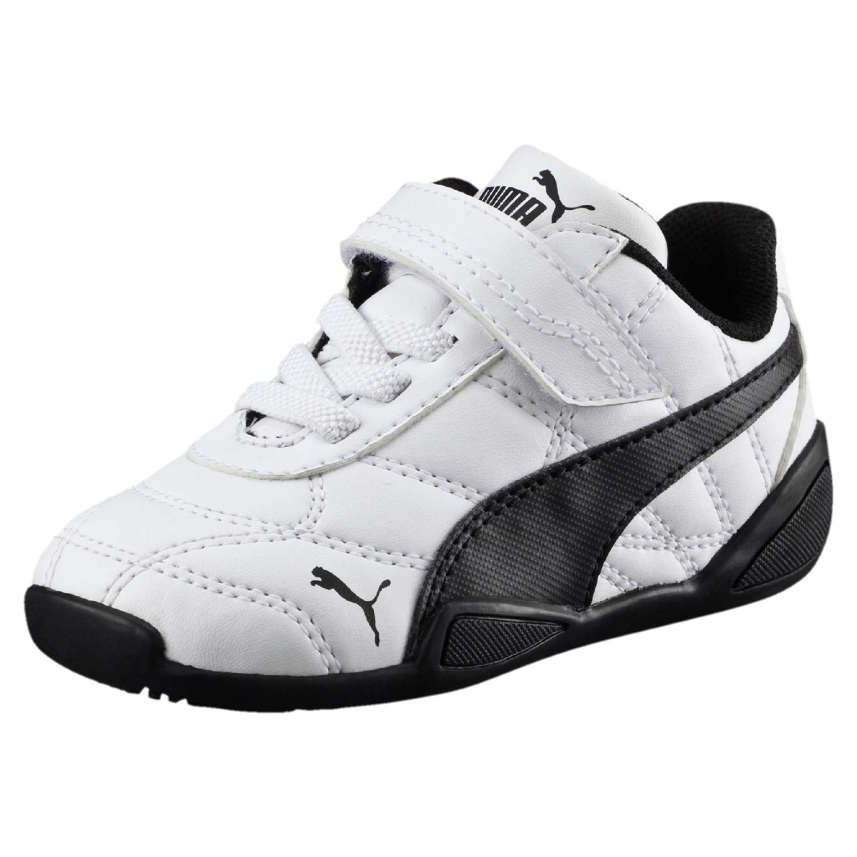 PUMA - Black Tune Cat 3 Ac Shoes Inf Unisex Baby - Lyst. View fullscreen a9a52ae94