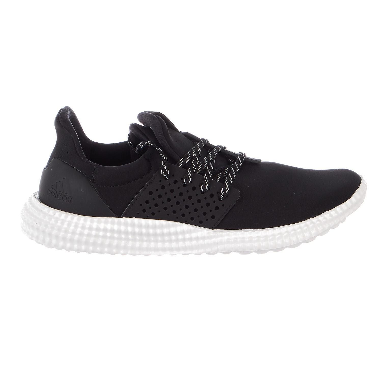 buy online 5baf3 f2ab9 Lyst - Adidas Athletics 247 Trainer Shoes - - - 9 in Black