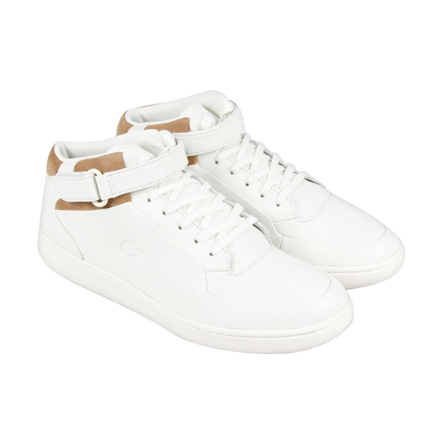 new product 3d370 b7ad7 lacoste--Turbo-416-1-Cam-Off-White-Mens-High-Top-Sneakers.jpeg