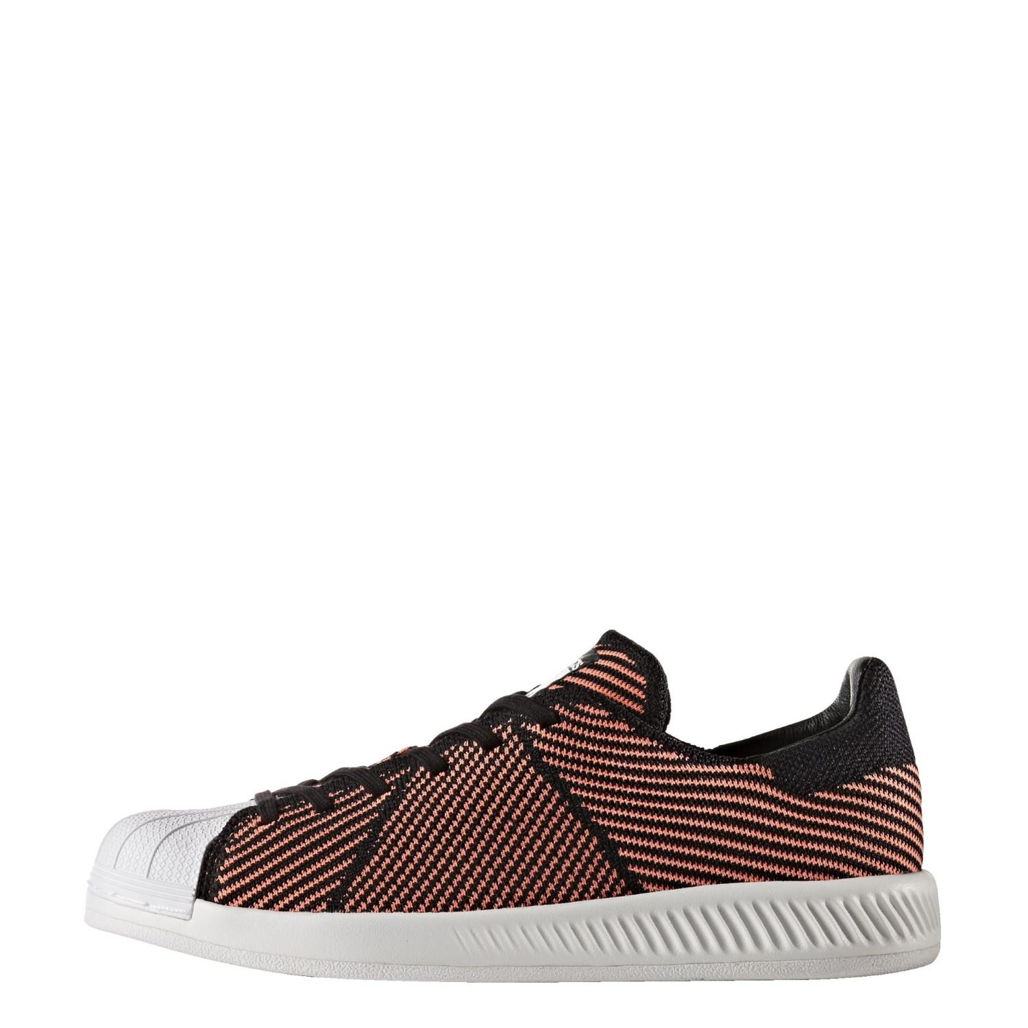 where can i buy adidas superstar bounce primeknit shoes