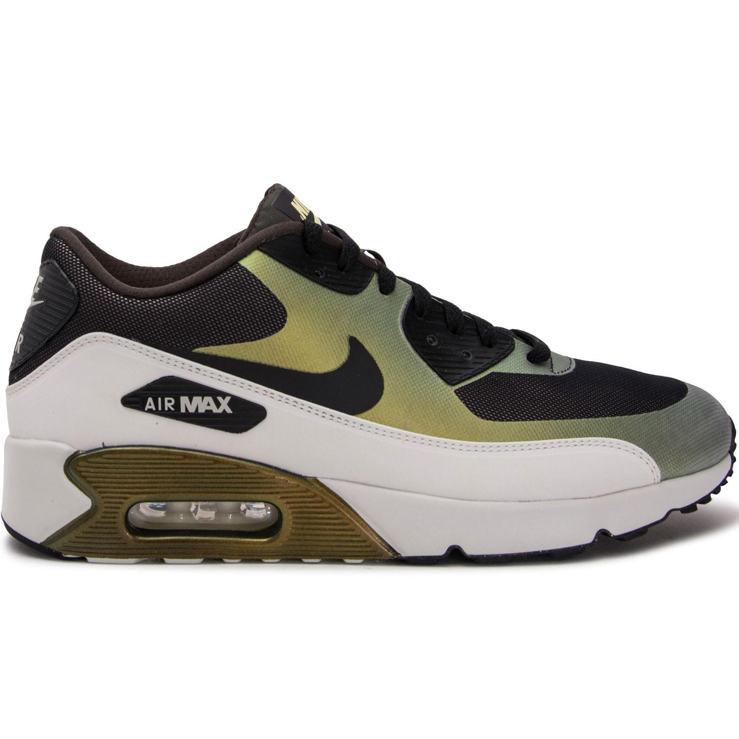 bffbe5e4a2 Gallery. Previously sold at: Jet.com · Men's Air Max 90 Sneakers