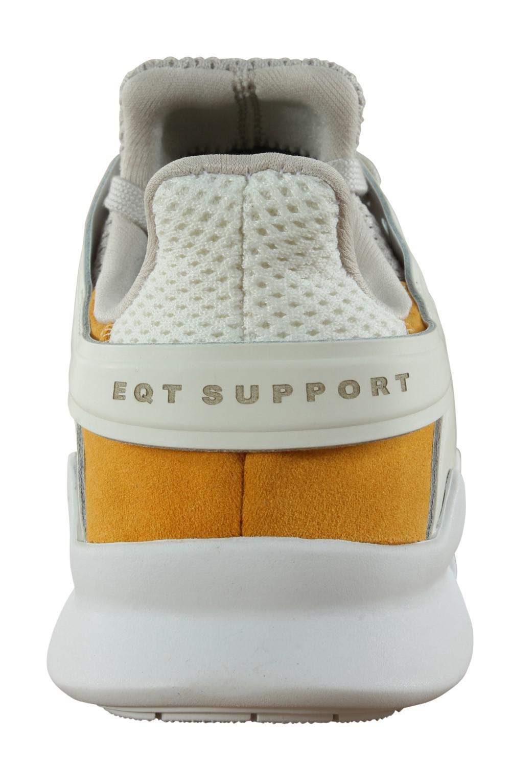 low priced 0f089 e672d BY9512 yeezy nmd Adidas originals Ac7141 Men Equipment Suppport Adv  Owhitecbr ...