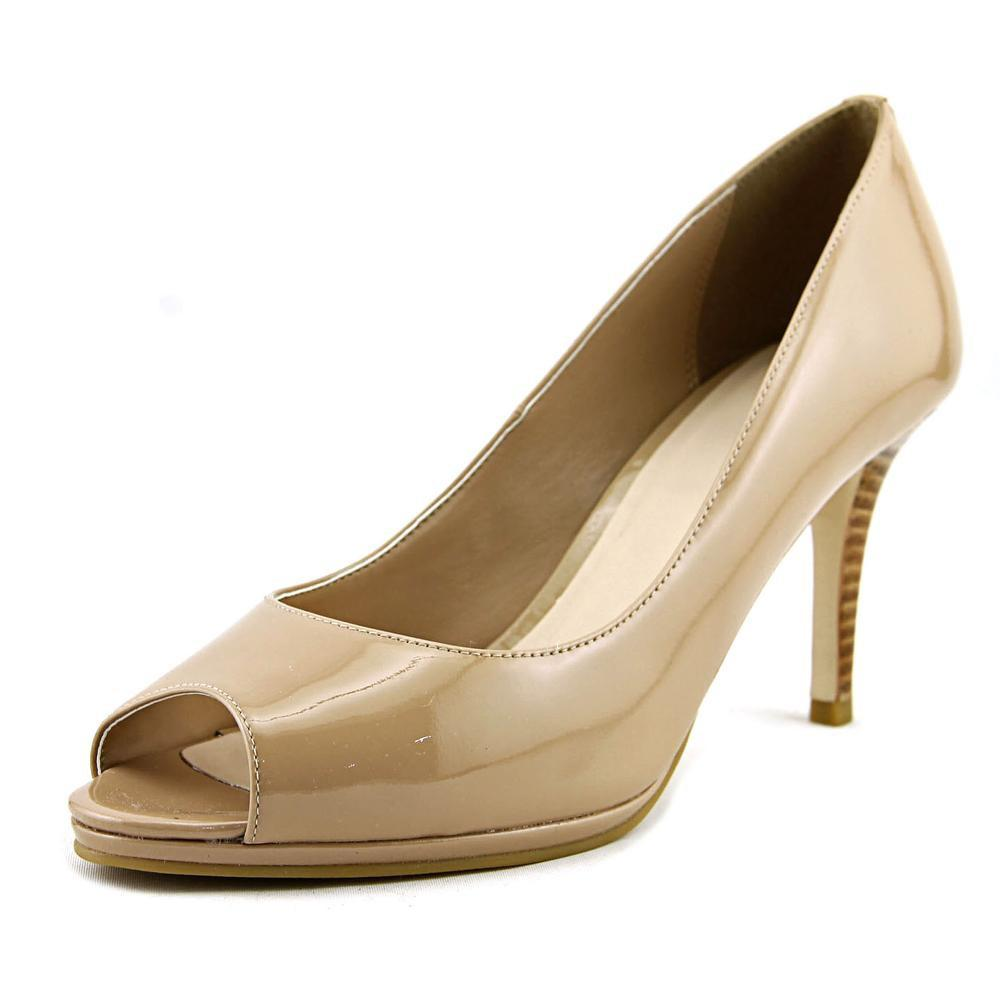 Cole Haan Davis OT Pump oYJ1Vs