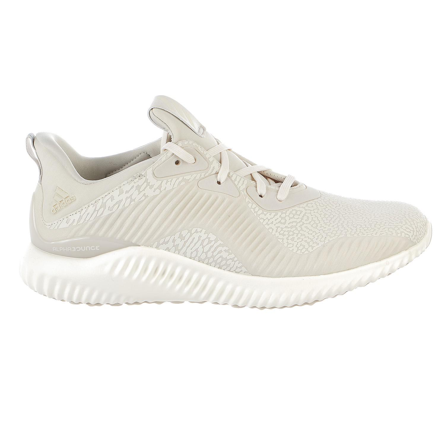 reputable site b1930 2412a Lyst - adidas Alphabounce Reflective Hpc Ams Shoes for Men