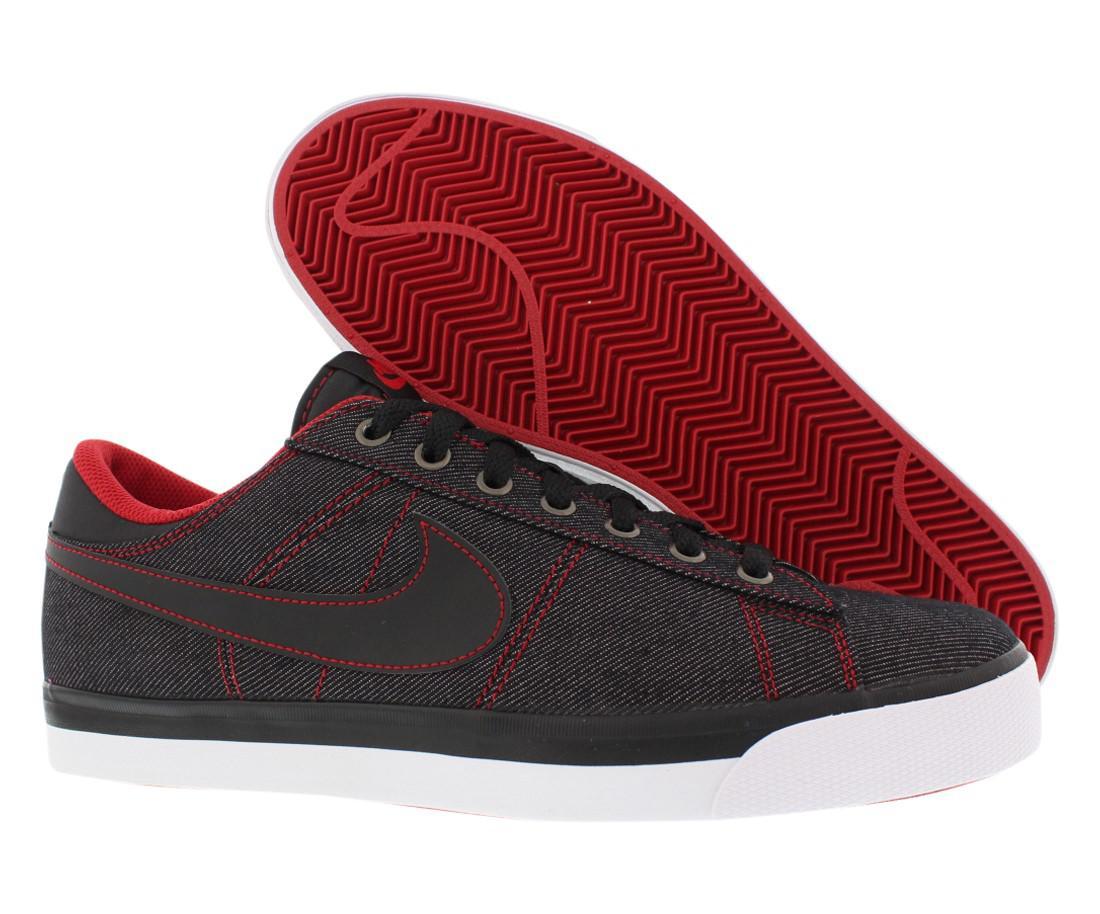 753a427fc7 Nike - Multicolor Match Supreme Txt Premium Shoes Size 12 for Men - Lyst