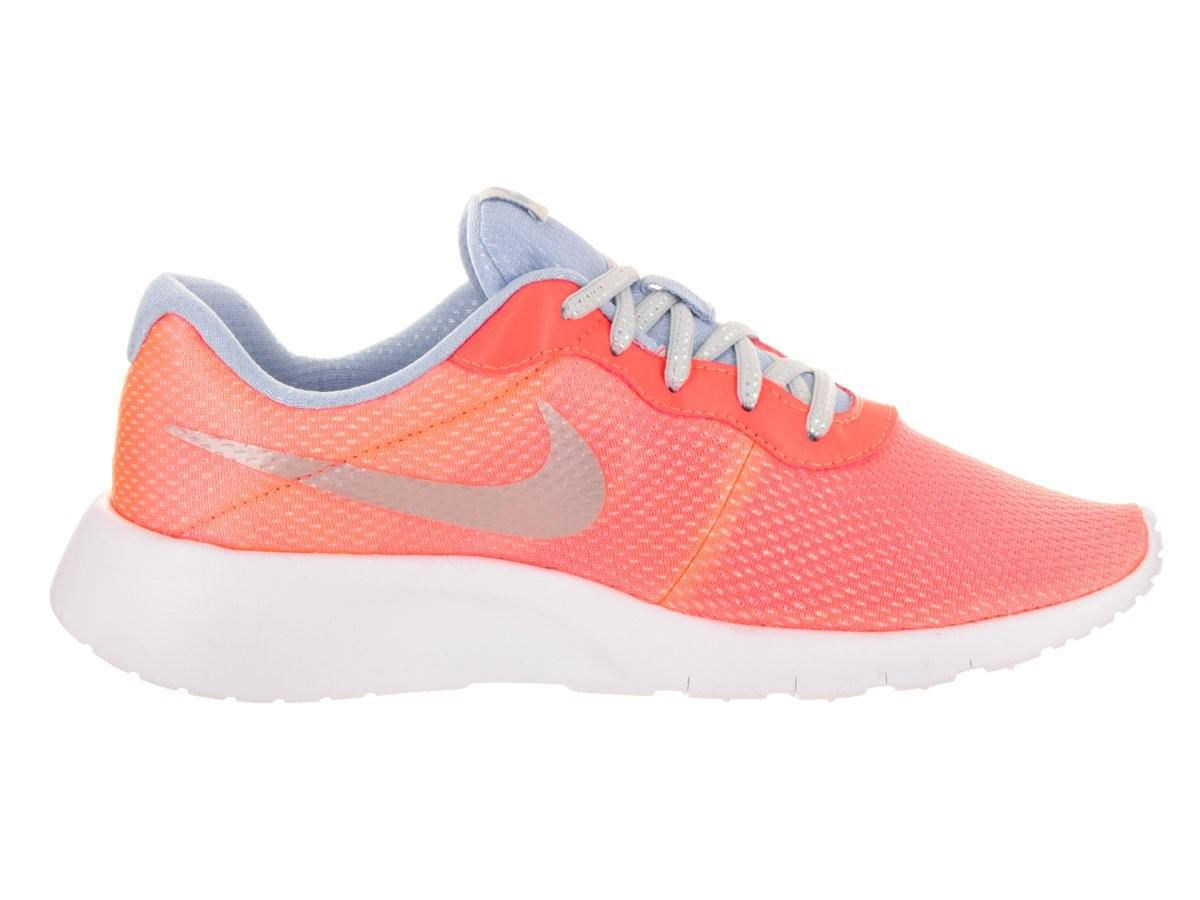 nike shoes 859617 001215cleocat 854980
