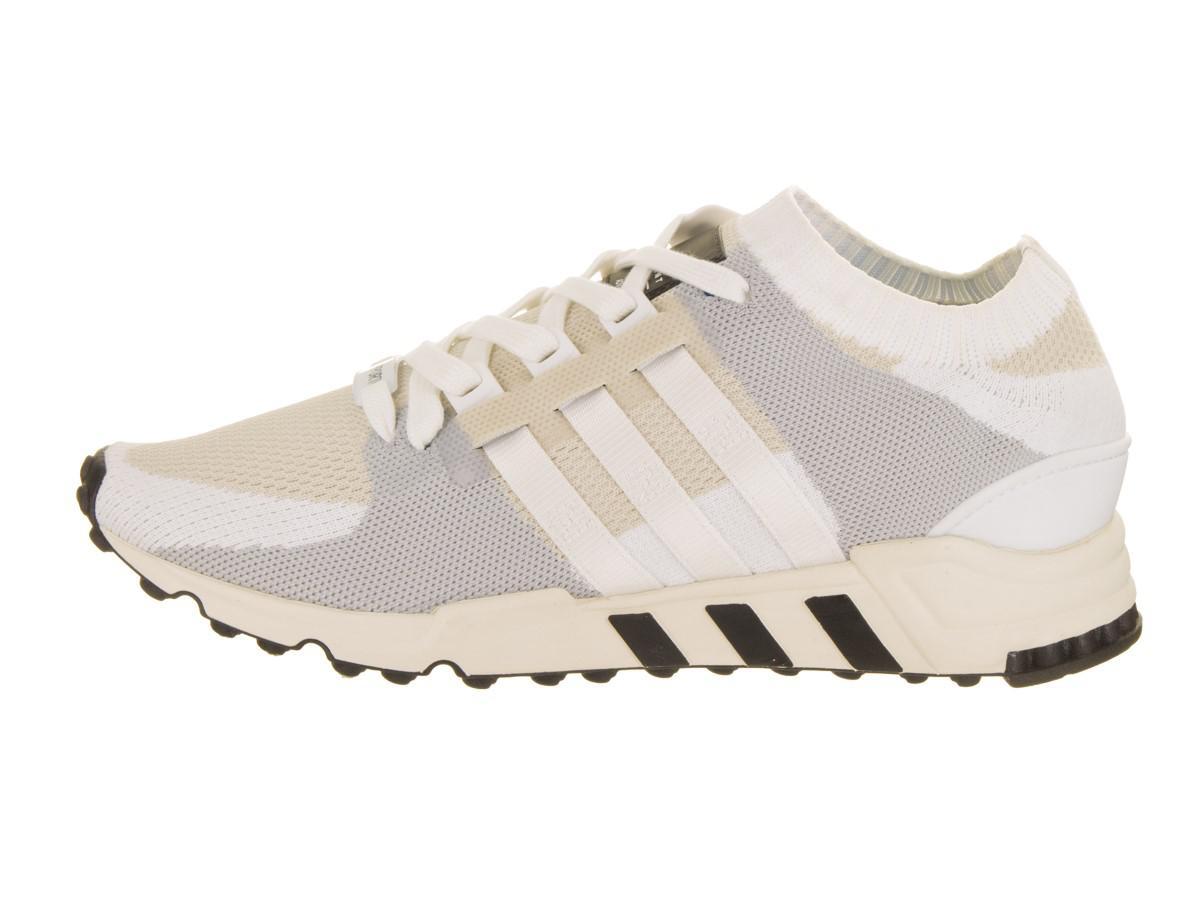 size 40 bed77 1047d Lyst - Adidas Eqt Support Rf Pk Originals Ftwwhtcblackowhite