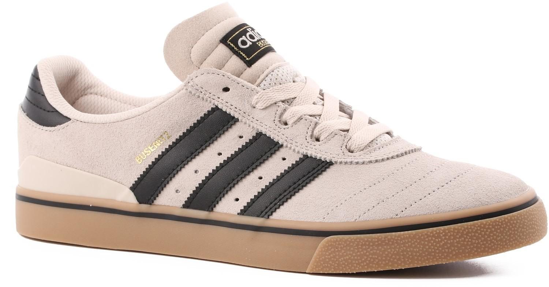 Lyst Adidas Busenitz Vulc ADV cbrown / cblack / gum4 skate zapatos 9 hombres
