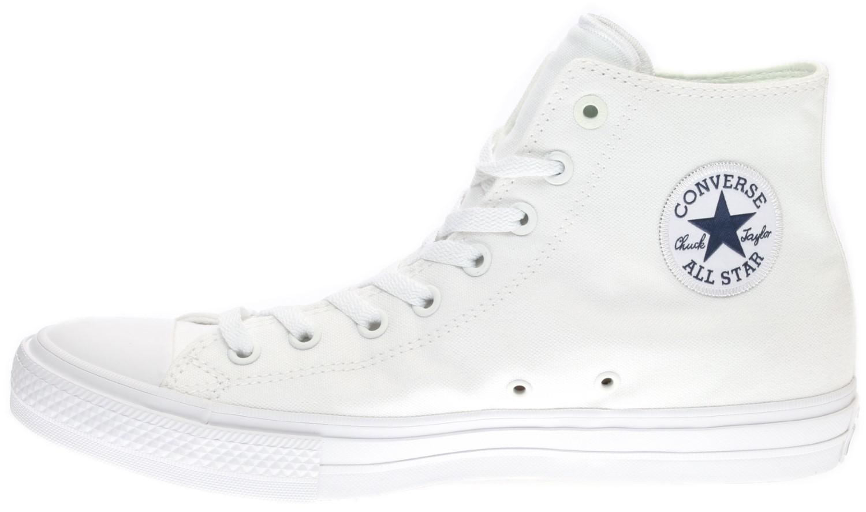 converse 150148c