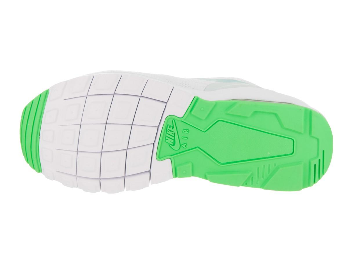 Lyst - Nike Air Max Motion Lw Eng Glacier Blue glacier Blue Running ... 18f3b5031