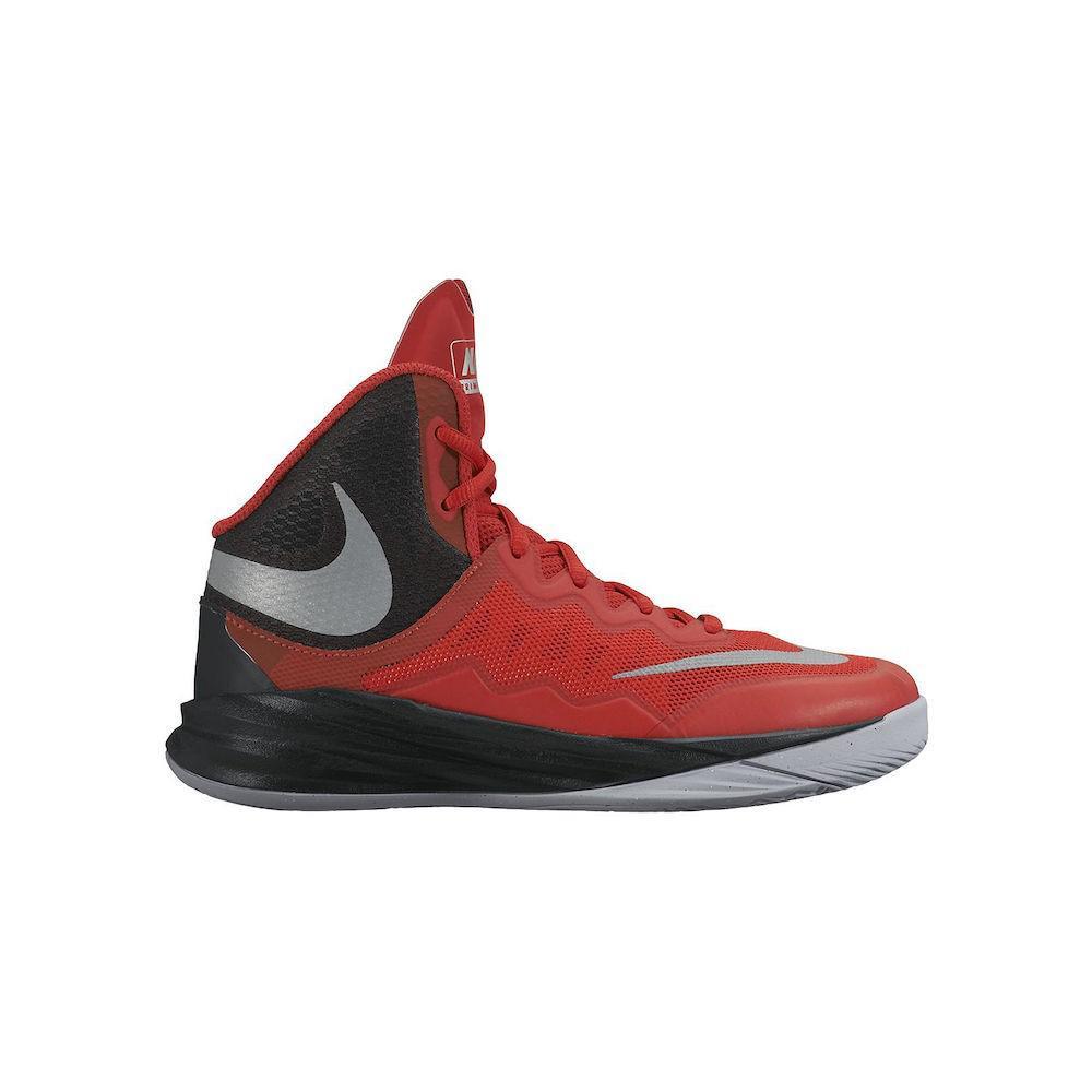 9750bb784b1ff nike -RedBlackGreyReflect-Silver-Boys-Prime-Hype-Df-Ii-gs-Basketball-Shoe-Redblackgreyreflect-Silver-65-Big-Kid-M.jpeg