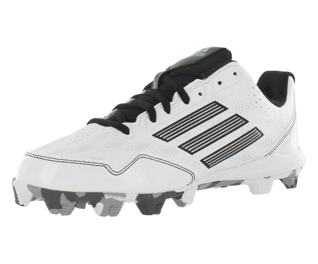 Adidas | Metallic Wheelwhouse 2 Sft Football Shoes for Men | Lyst. View  Fullscreen