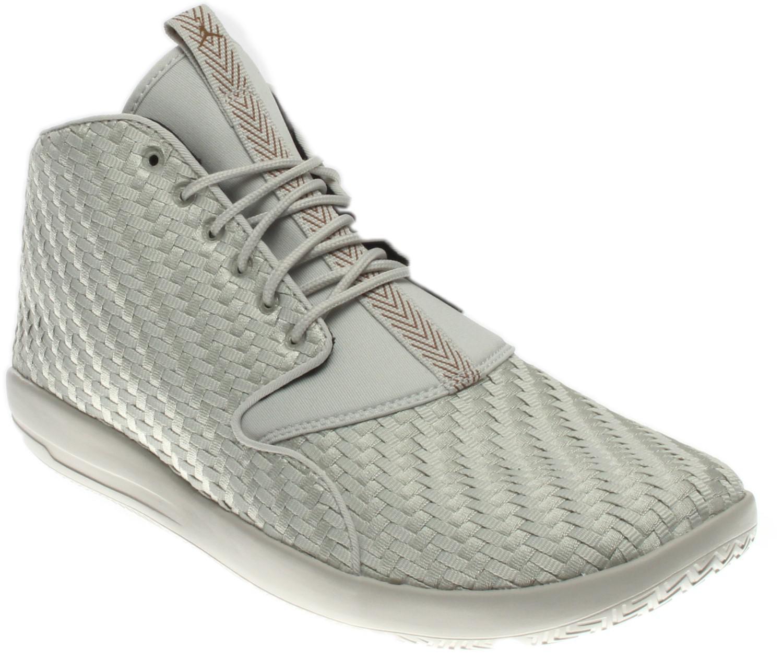Lyst - Nike Jordan Eclipse Chukka for Men b4b55e2aa9