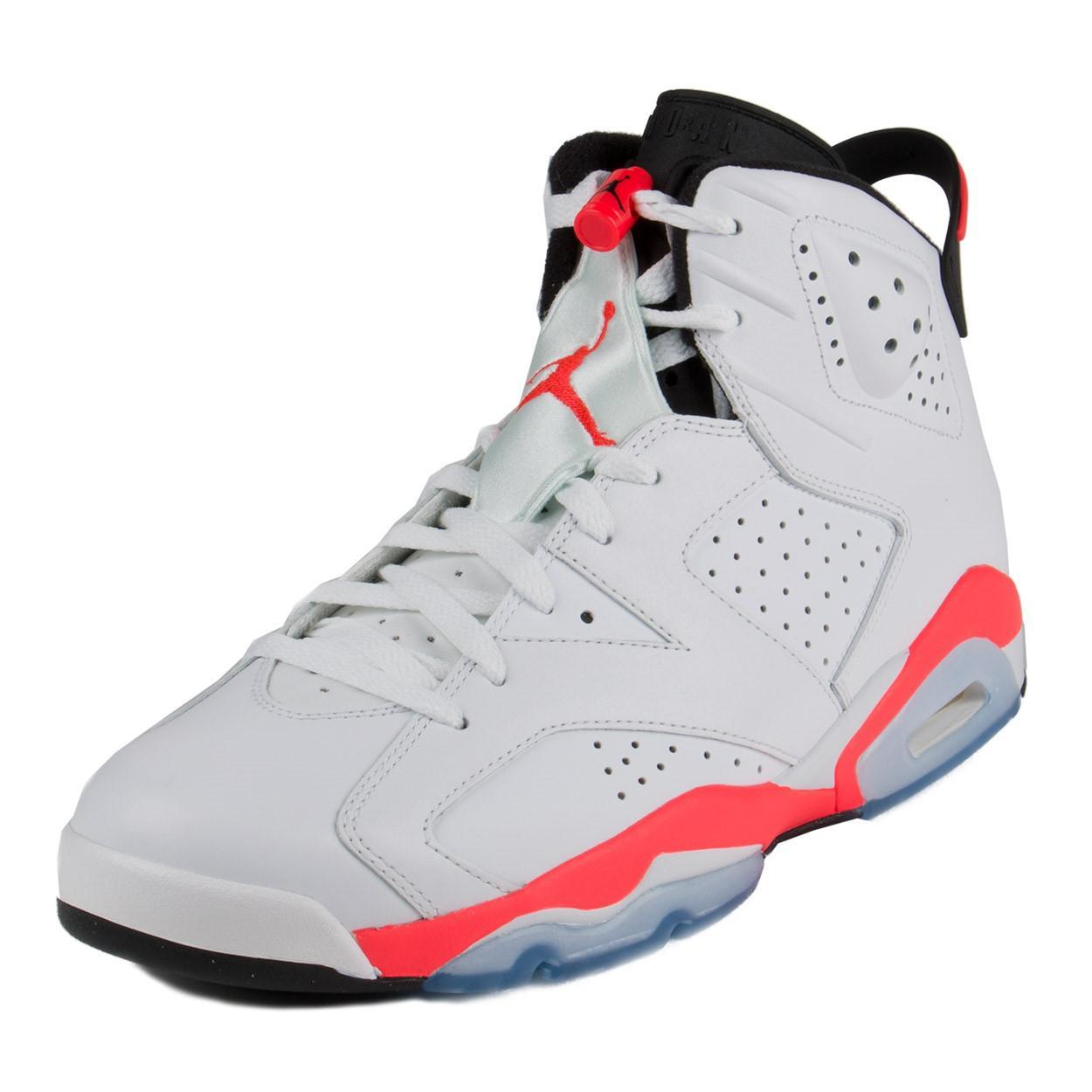 best website 120ad 1cba9 Gallery. Previously sold at  Jet.com · Men s Nike Air Jordan