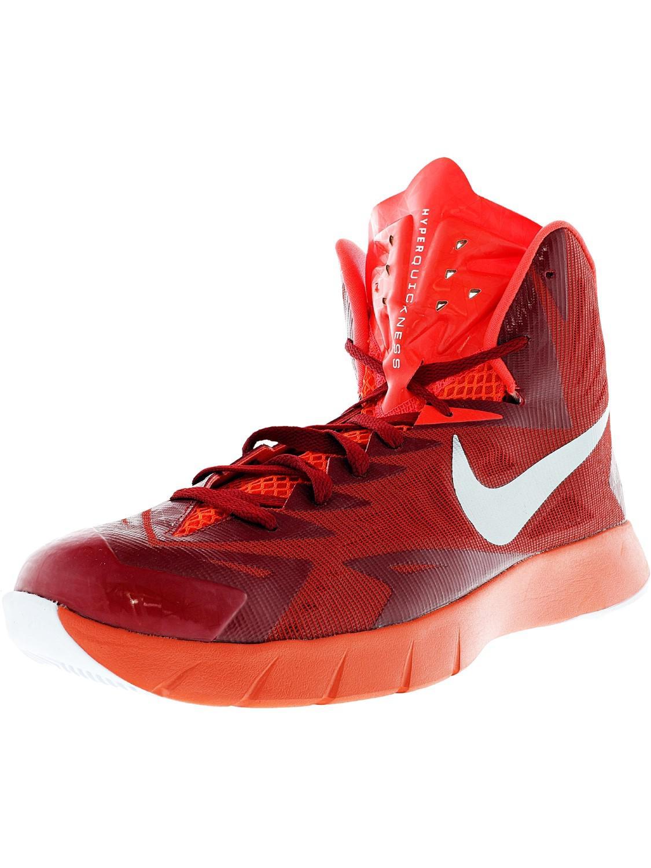 buy online 13609 5ee22 nike -Gym-RedMtllc-Slvr-Bright-Crmsn-Lunar-Hyperquickness-Tb-5-Red-Basketball-Shoe5.jpeg