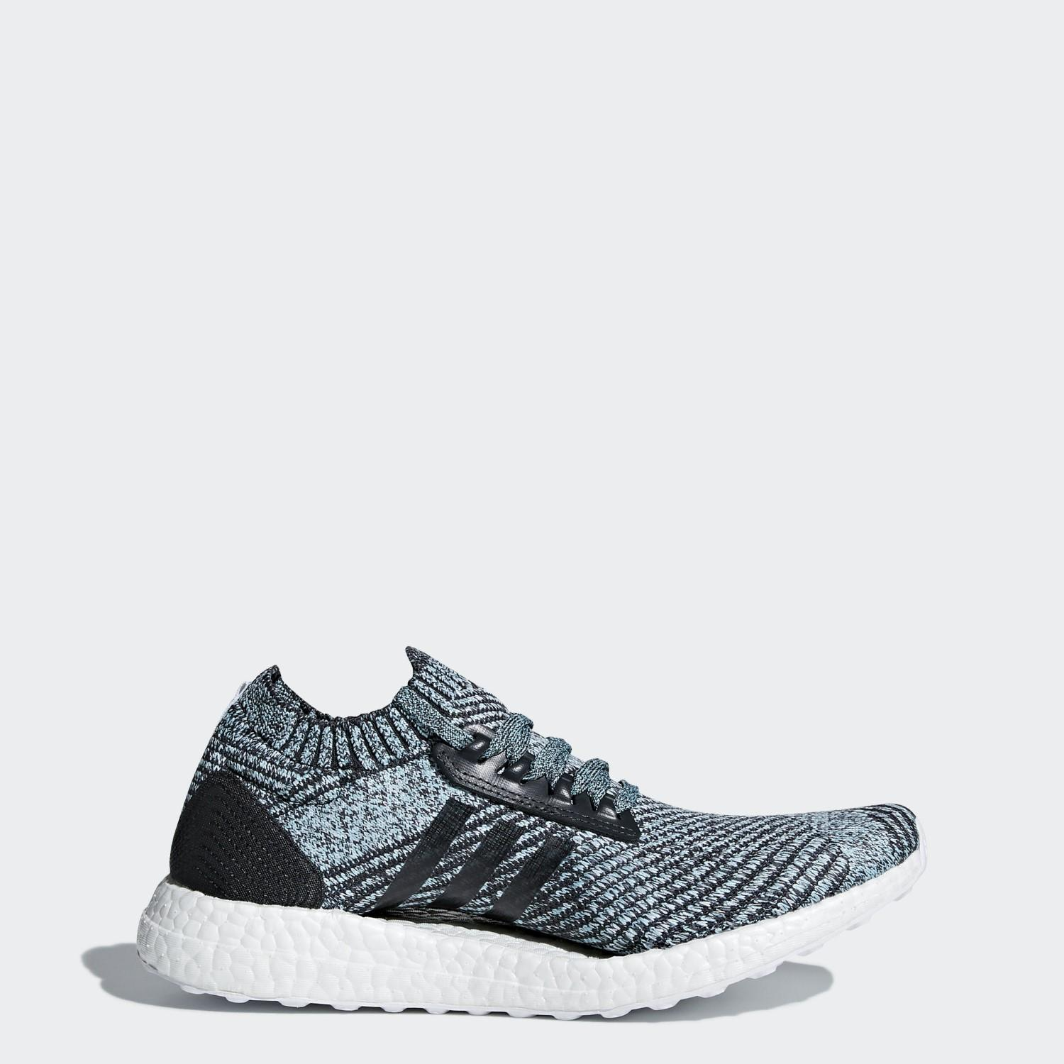 ef99cf7e4d6 Lyst - adidas Ultraboost X Parley Shoes - Save 51%